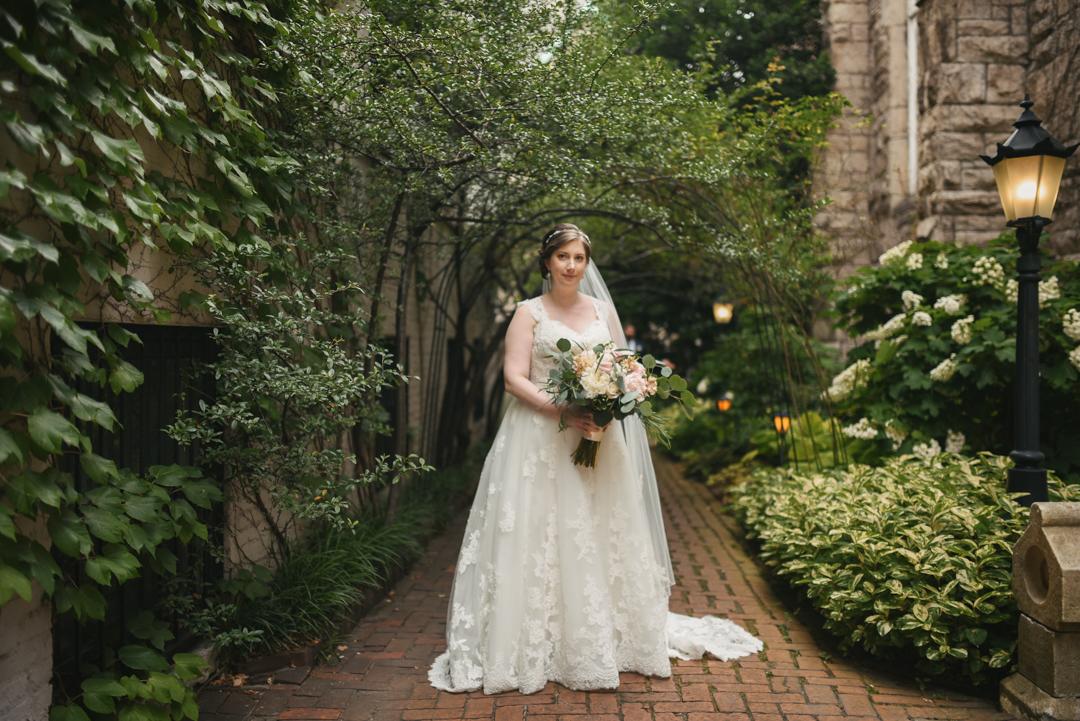 Marie & Will's Wedding blog-7.jpg