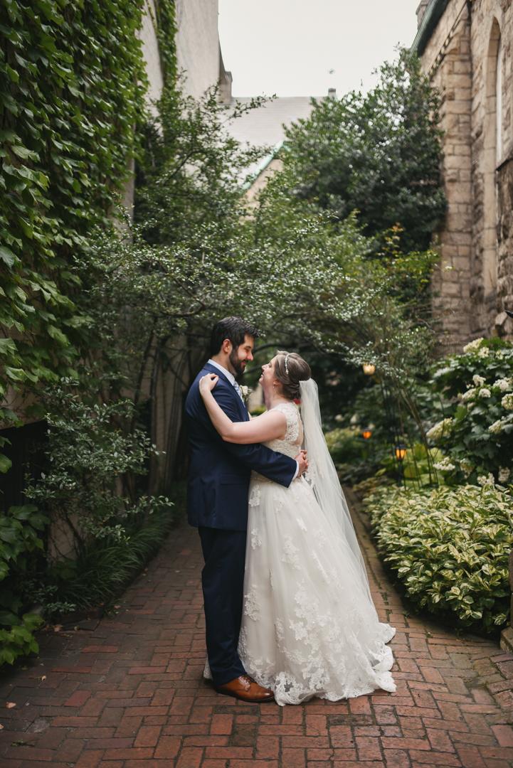 Marie & Will's Wedding blog-8.jpg