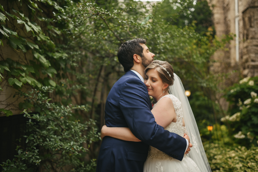 Marie & Will's Wedding blog-9.jpg