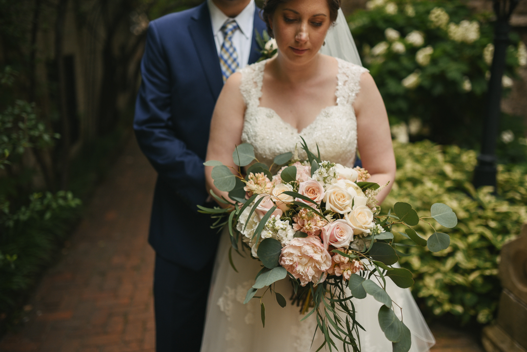 Marie & Will's Wedding blog-10.jpg