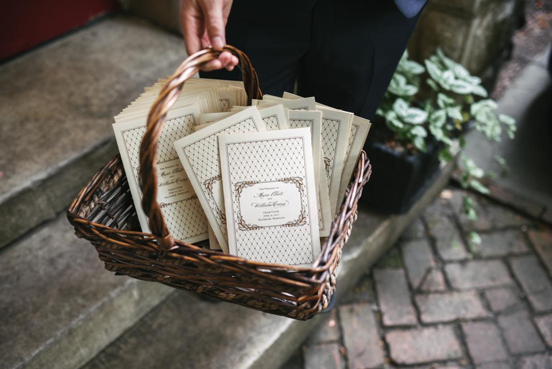 Marie & Will's Wedding blog-14.jpg