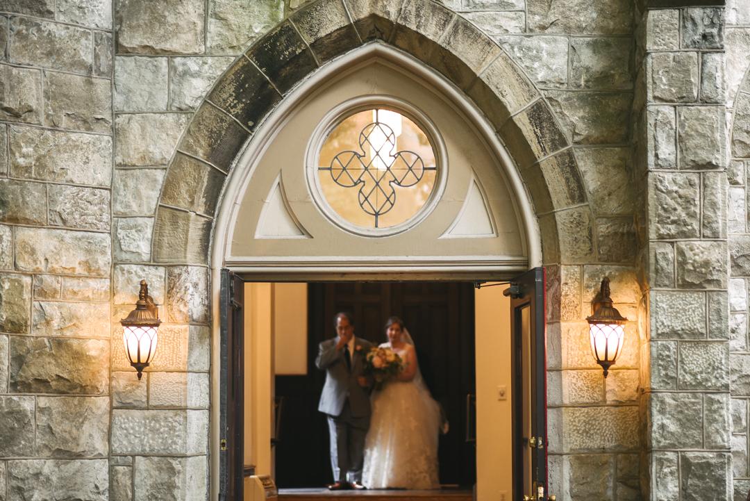 Marie & Will's Wedding blog-16.jpg