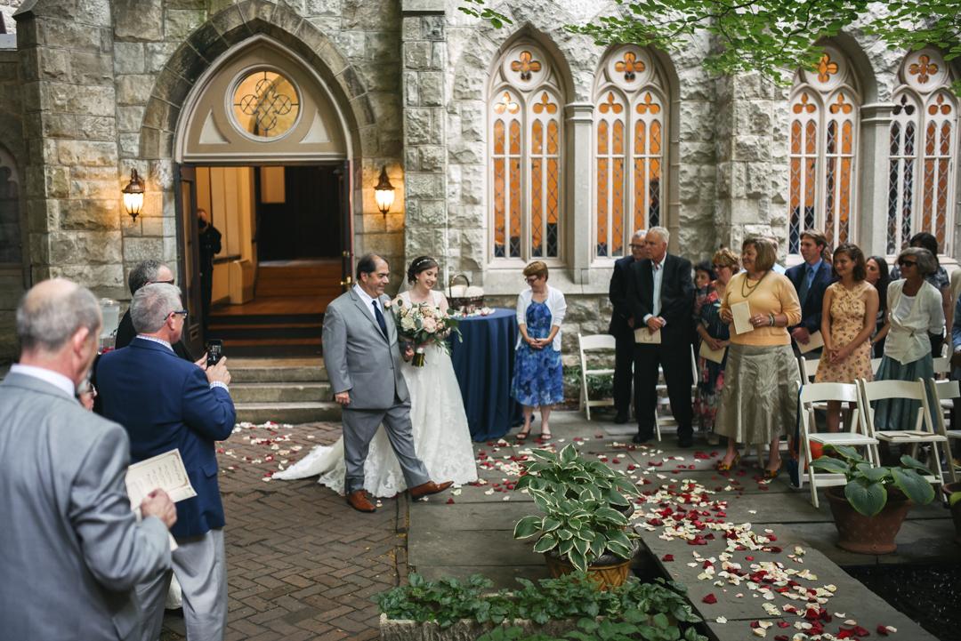 Marie & Will's Wedding blog-17.jpg