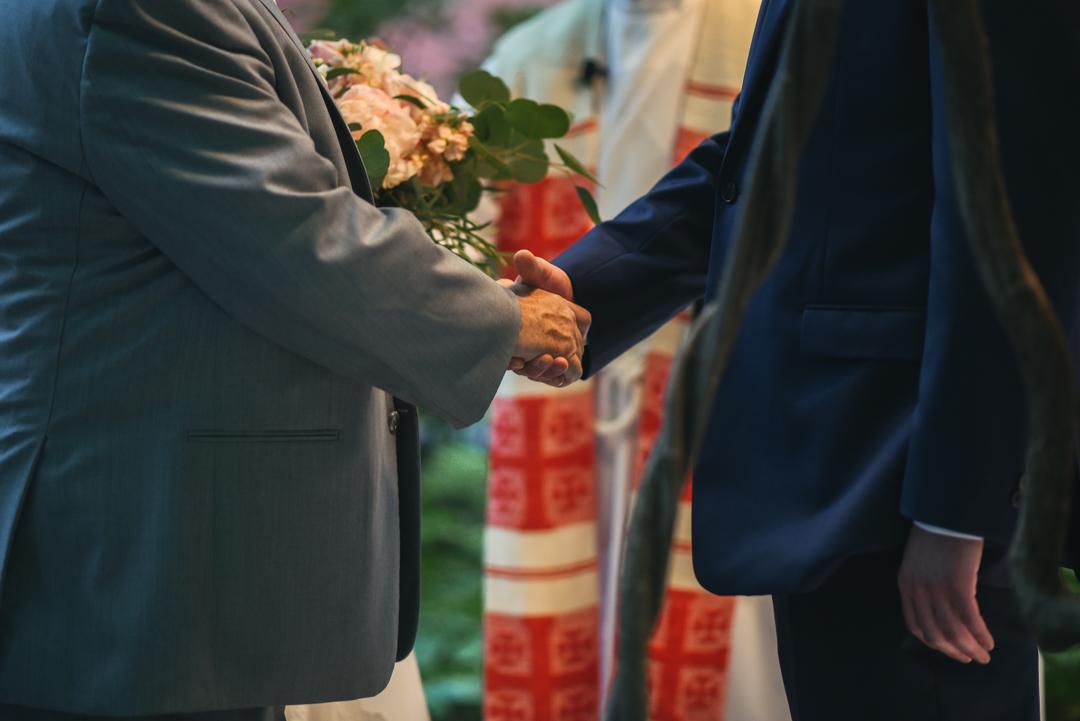 Marie & Will's Wedding blog-19.jpg