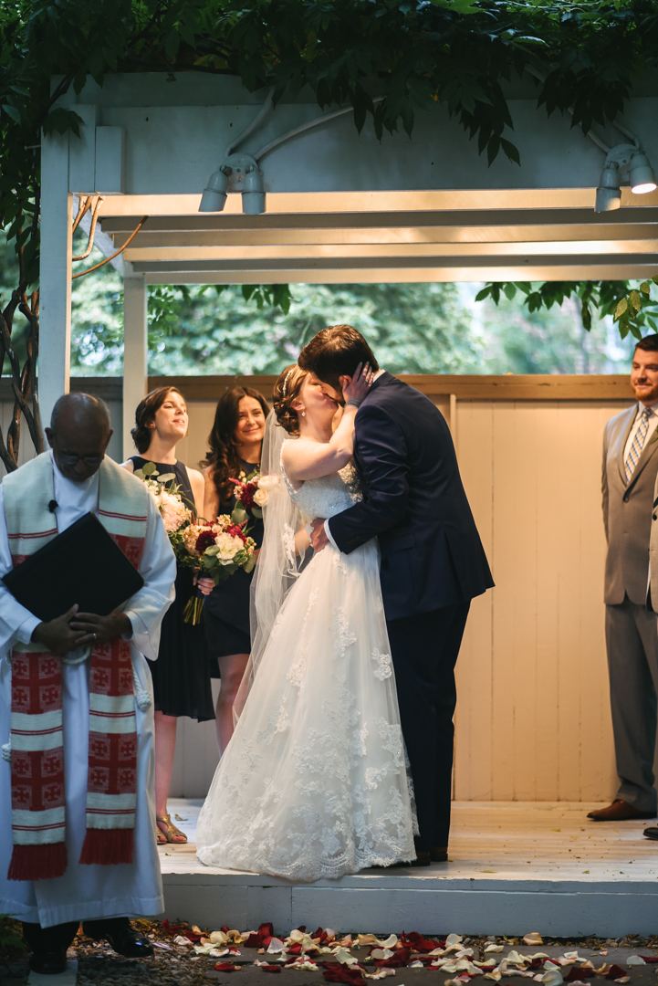 Marie & Will's Wedding blog-20.jpg