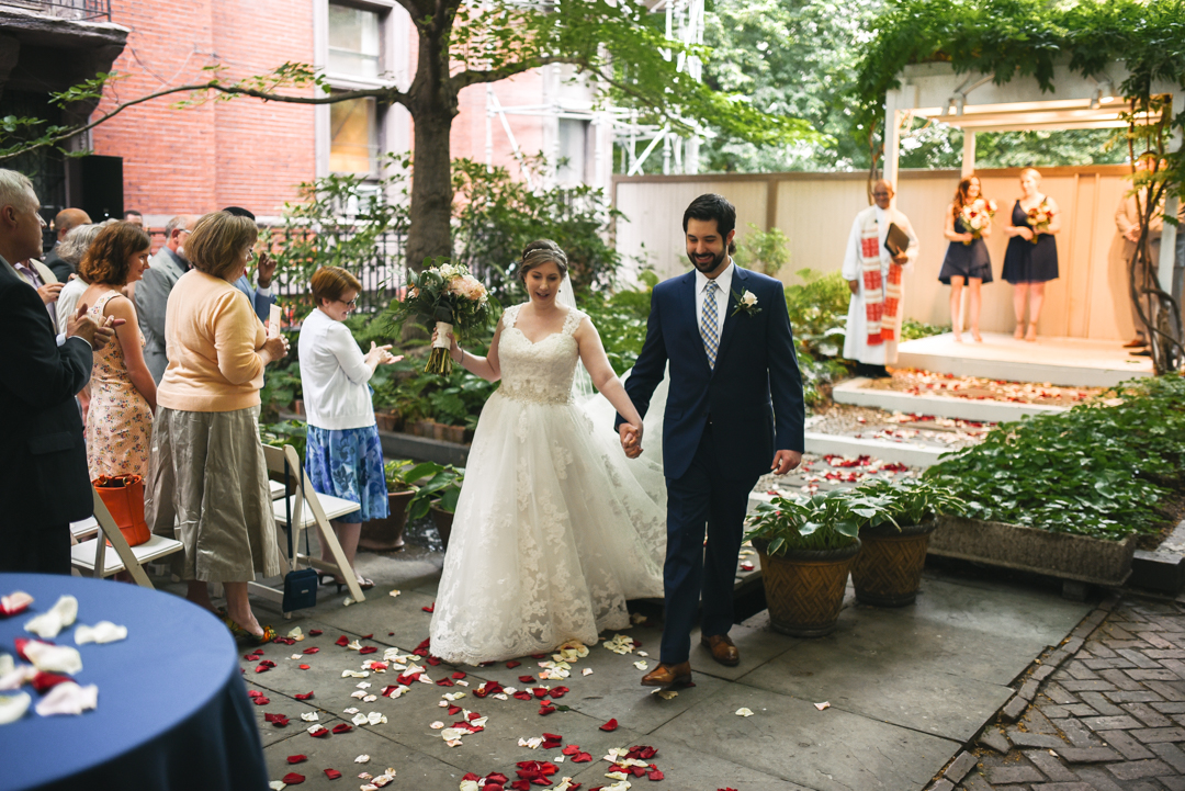 Marie & Will's Wedding blog-21.jpg