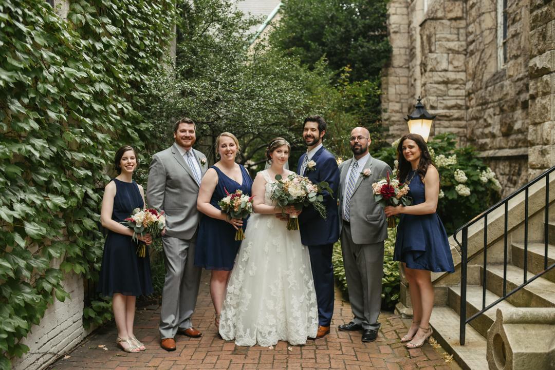 Marie & Will's Wedding blog-22.jpg