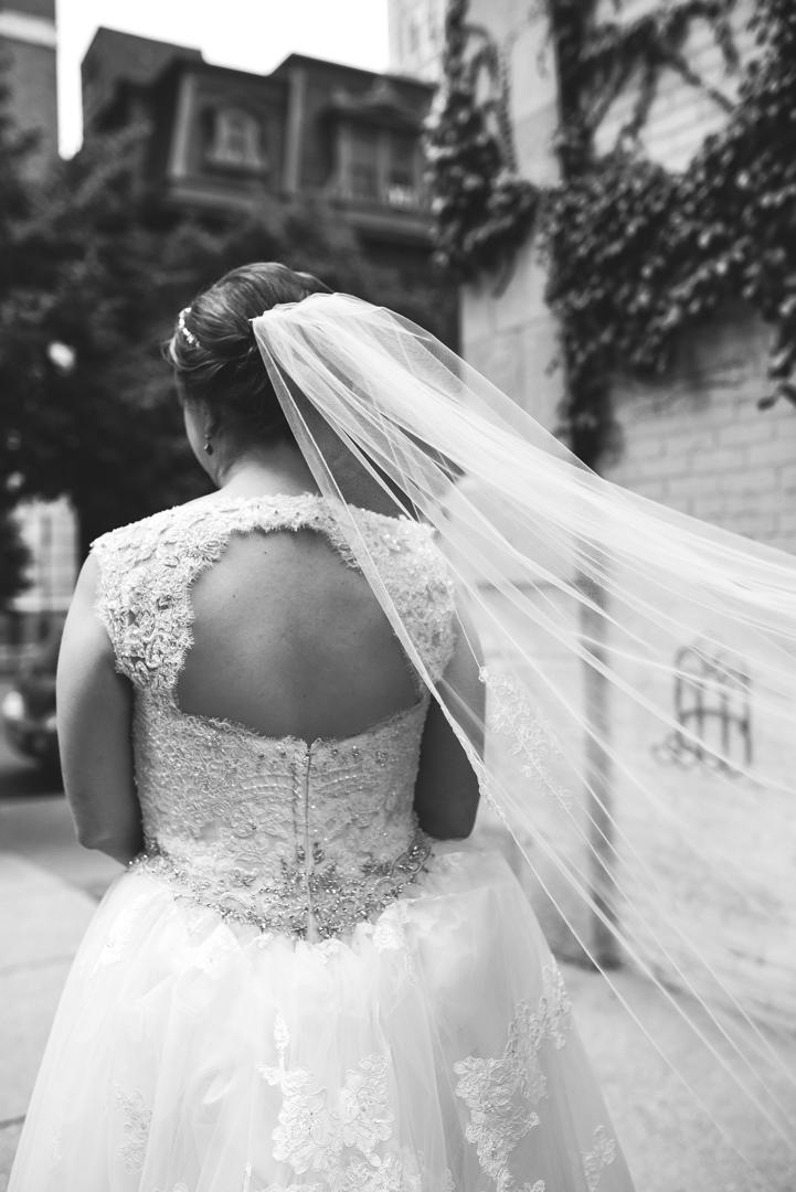 Marie & Will's Wedding blog-24.jpg