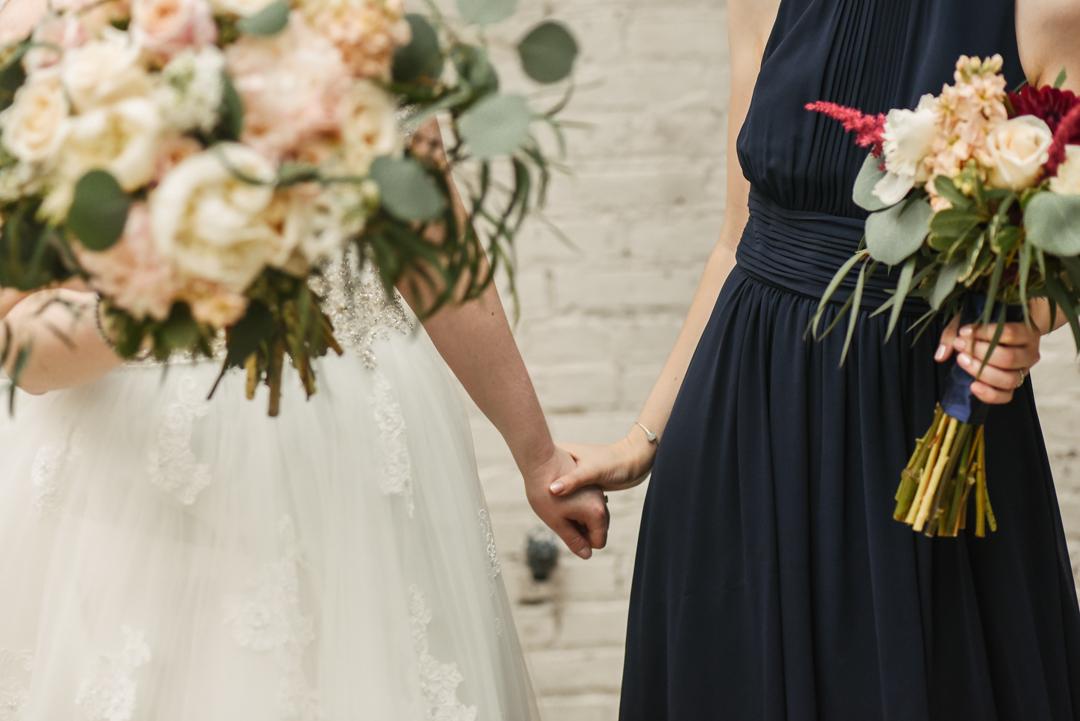 Marie & Will's Wedding blog-26.jpg