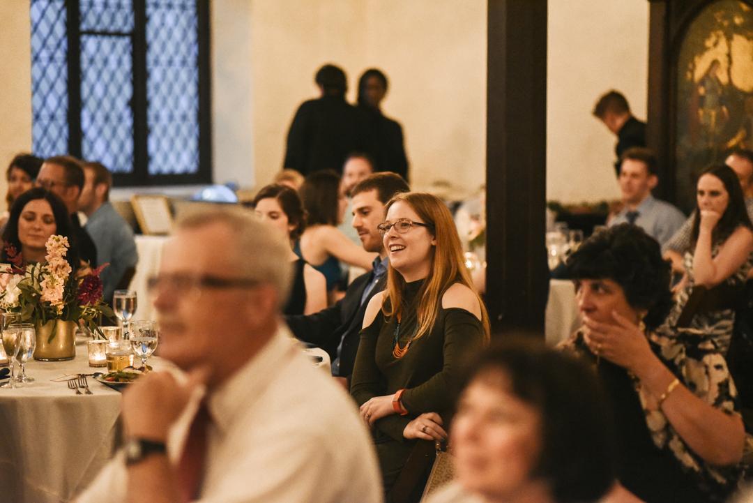 Marie & Will's Wedding blog-36.jpg