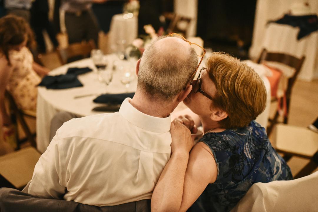 Marie & Will's Wedding blog-41.jpg