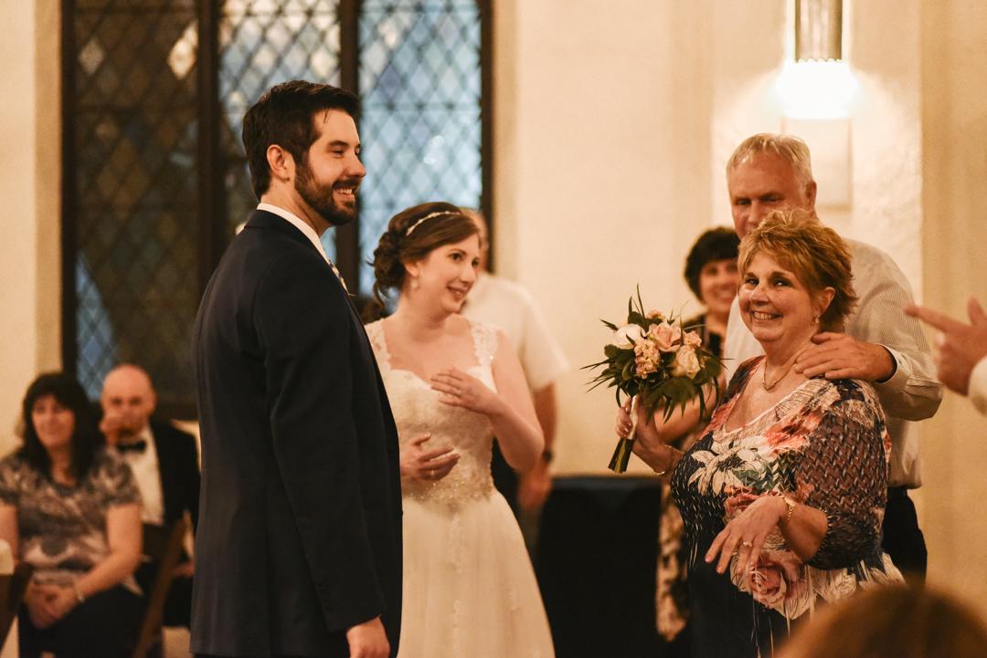 Marie & Will's Wedding blog-43.jpg