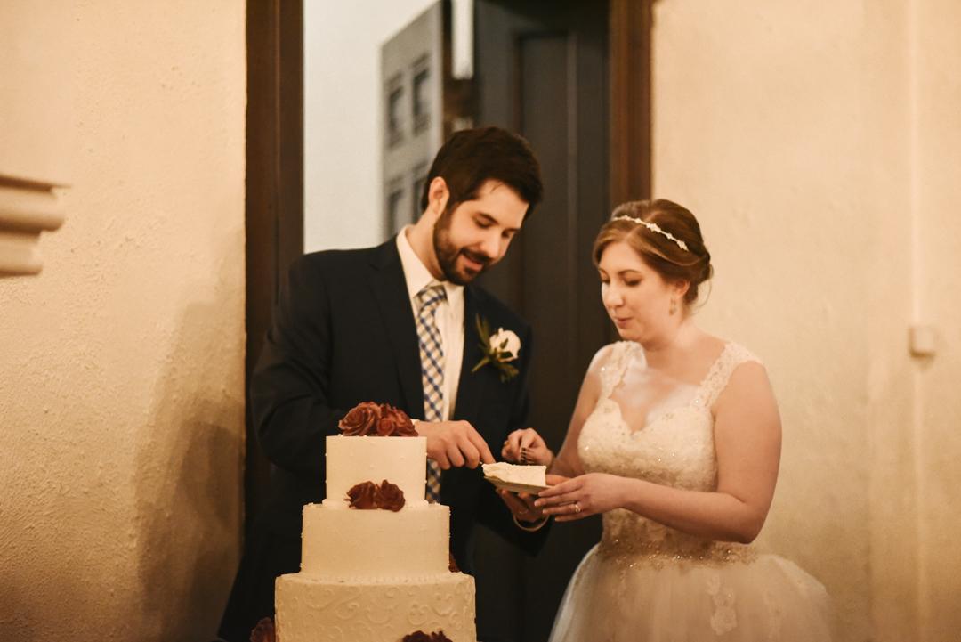 Marie & Will's Wedding blog-44.jpg