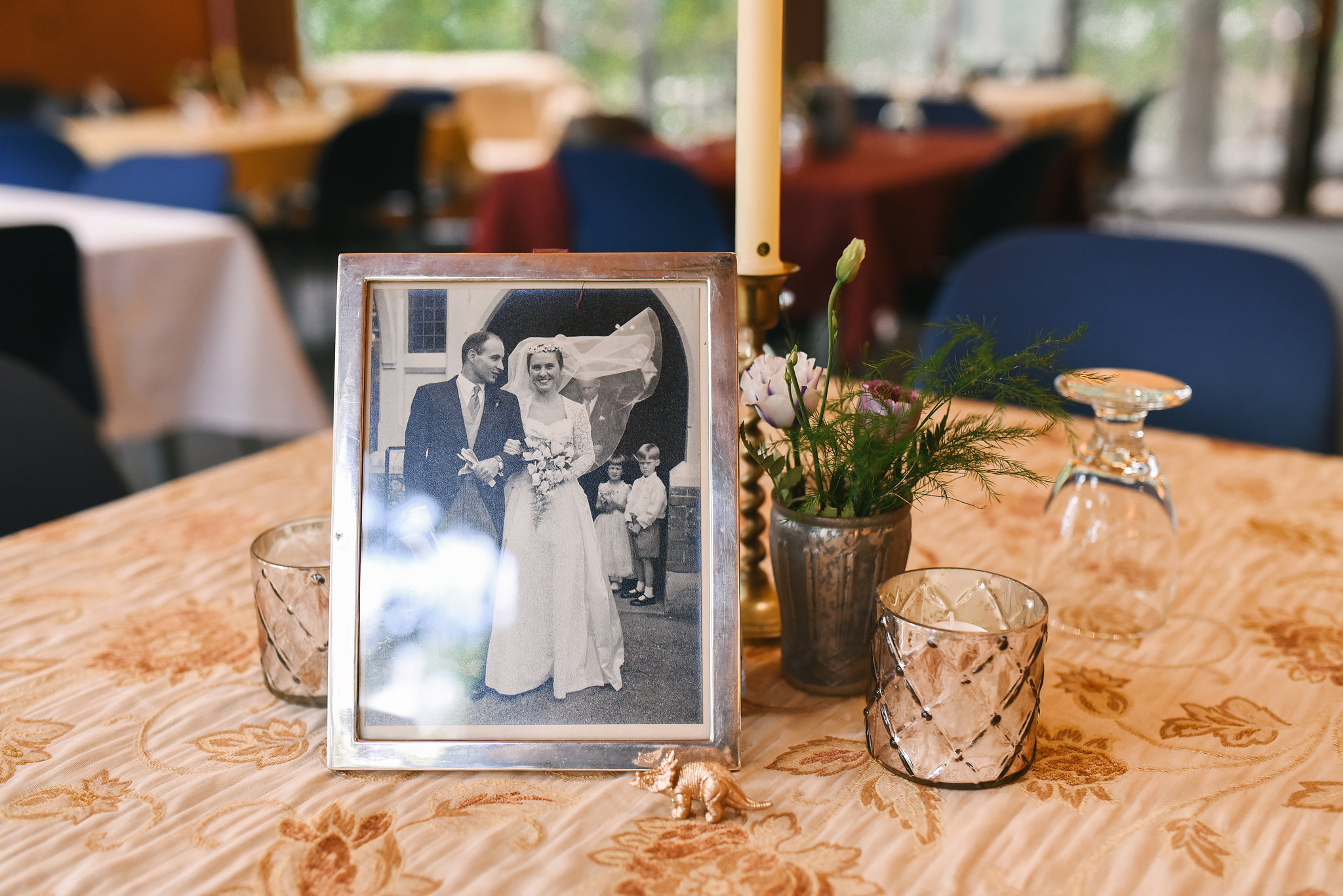 Vintage, DIY, Rustic, Germantown, Baltimore Wedding Photographer, Alternative, Casual, Outdoor Wedding, Church Wedding, Whimsical, Campground, Handmade, Vintage Photo, Decorations, Reception
