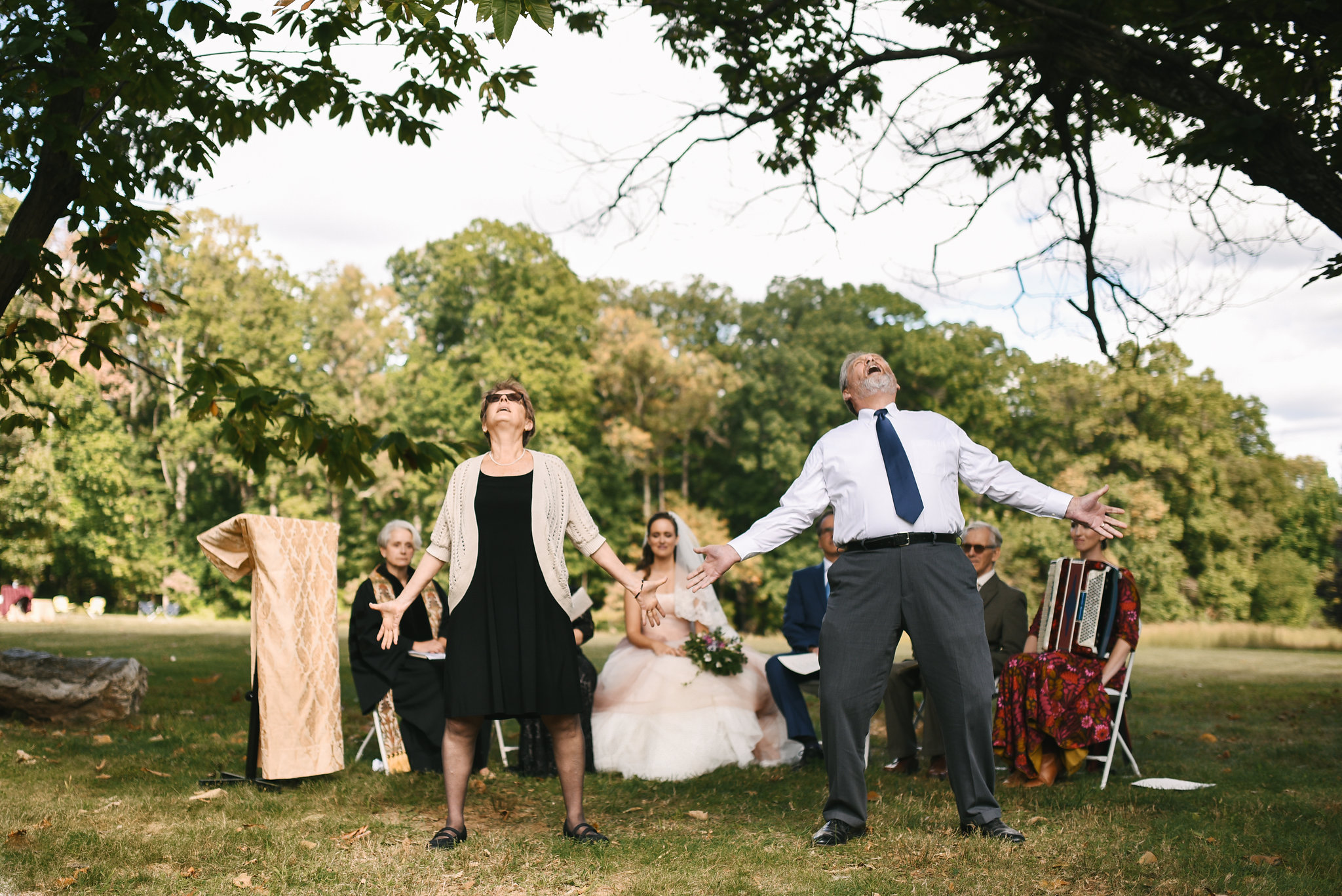 Vintage, DIY, Rustic, Germantown, Baltimore Wedding Photographer, Alternative, Casual, Outdoor Wedding, Church Wedding, Whimsical, Campground, Wedding Ceremony