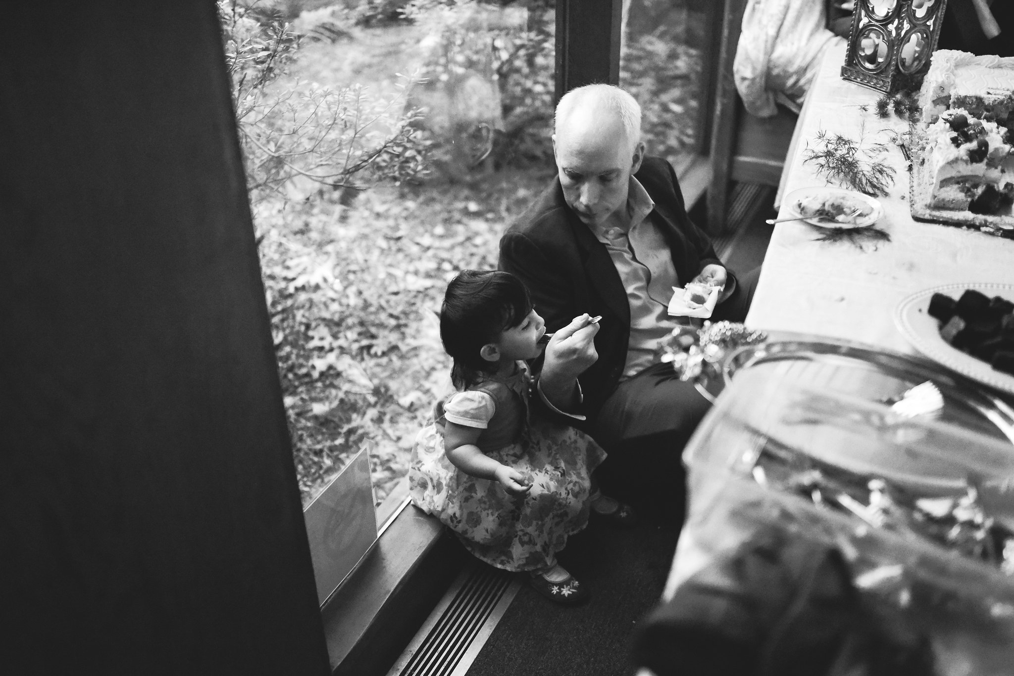 Vintage, DIY, Rustic, Germantown, Baltimore Wedding Photographer, Alternative, Casual, Outdoor Wedding, Church Wedding, Whimsical, Campground, Candid Photo, Family Photo, Wedding Reception