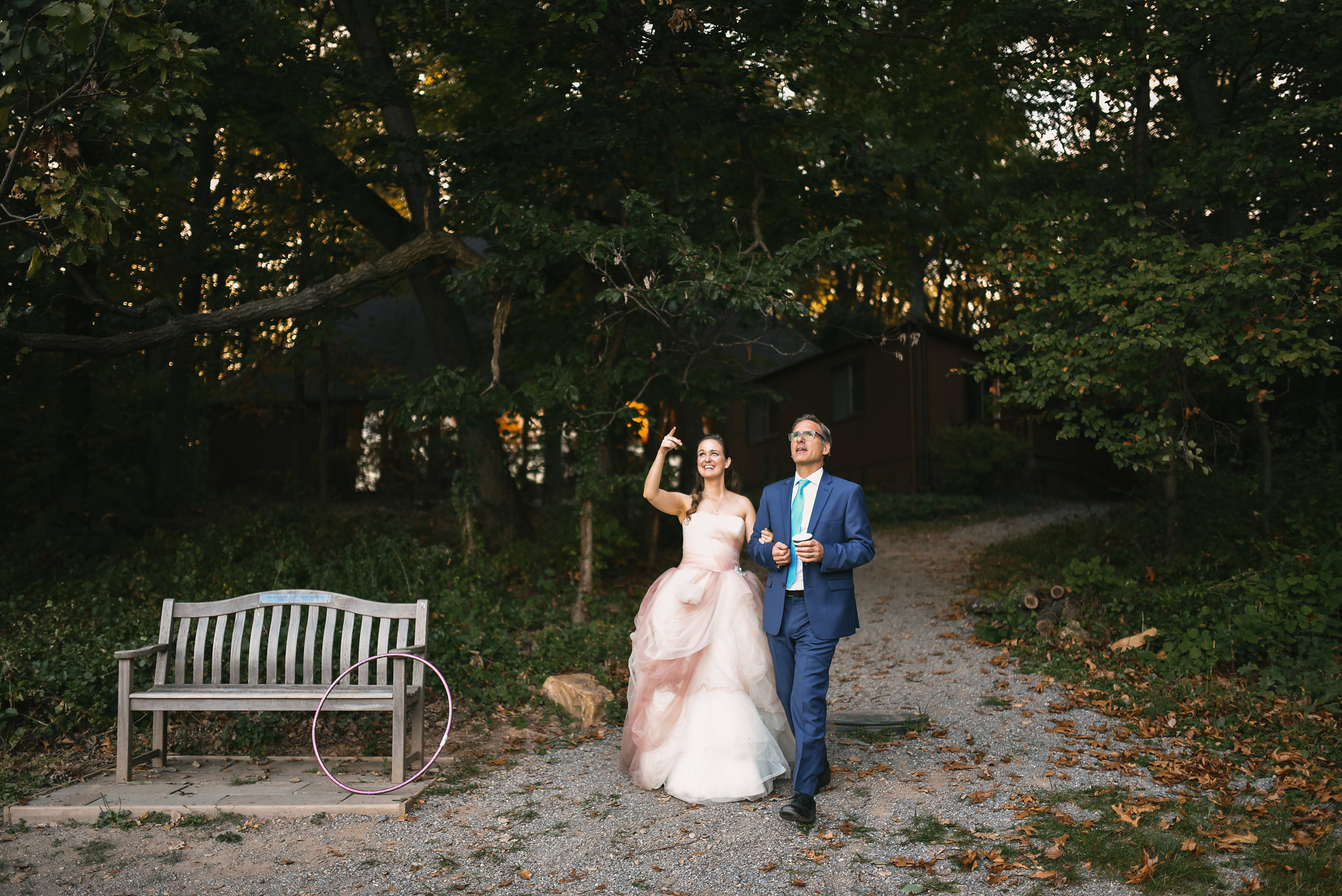 Vintage, DIY, Rustic, Germantown, Baltimore Wedding Photographer, Alternative, Casual, Outdoor Wedding, Church Wedding, Whimsical, Campground, Handmade, Bride and Groom