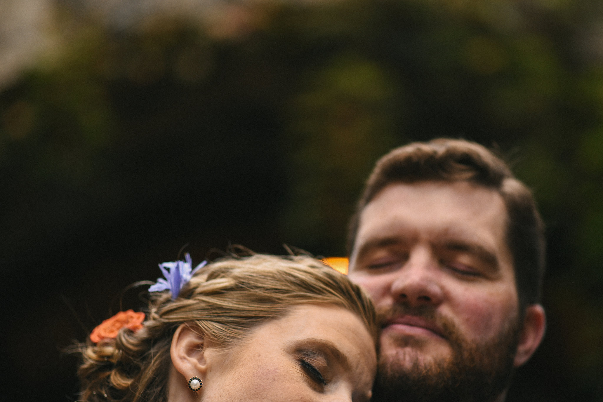 Alexandria, Virginia, Fall Wedding, Old Town, DC, Wilkes Street Tunnel, Romantic, Secluded Moments, The Enchanted Florist