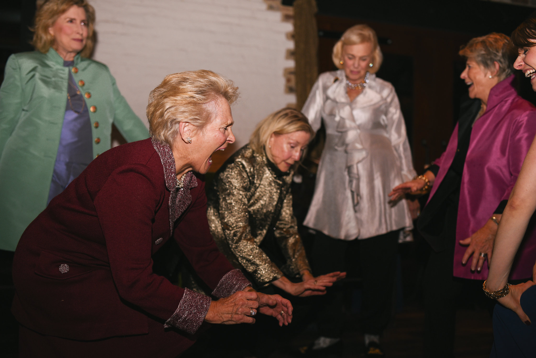 Alexandria, DC, Old Town, Reception, Virtue Feed and Grain, Wedding Guests, Dancing