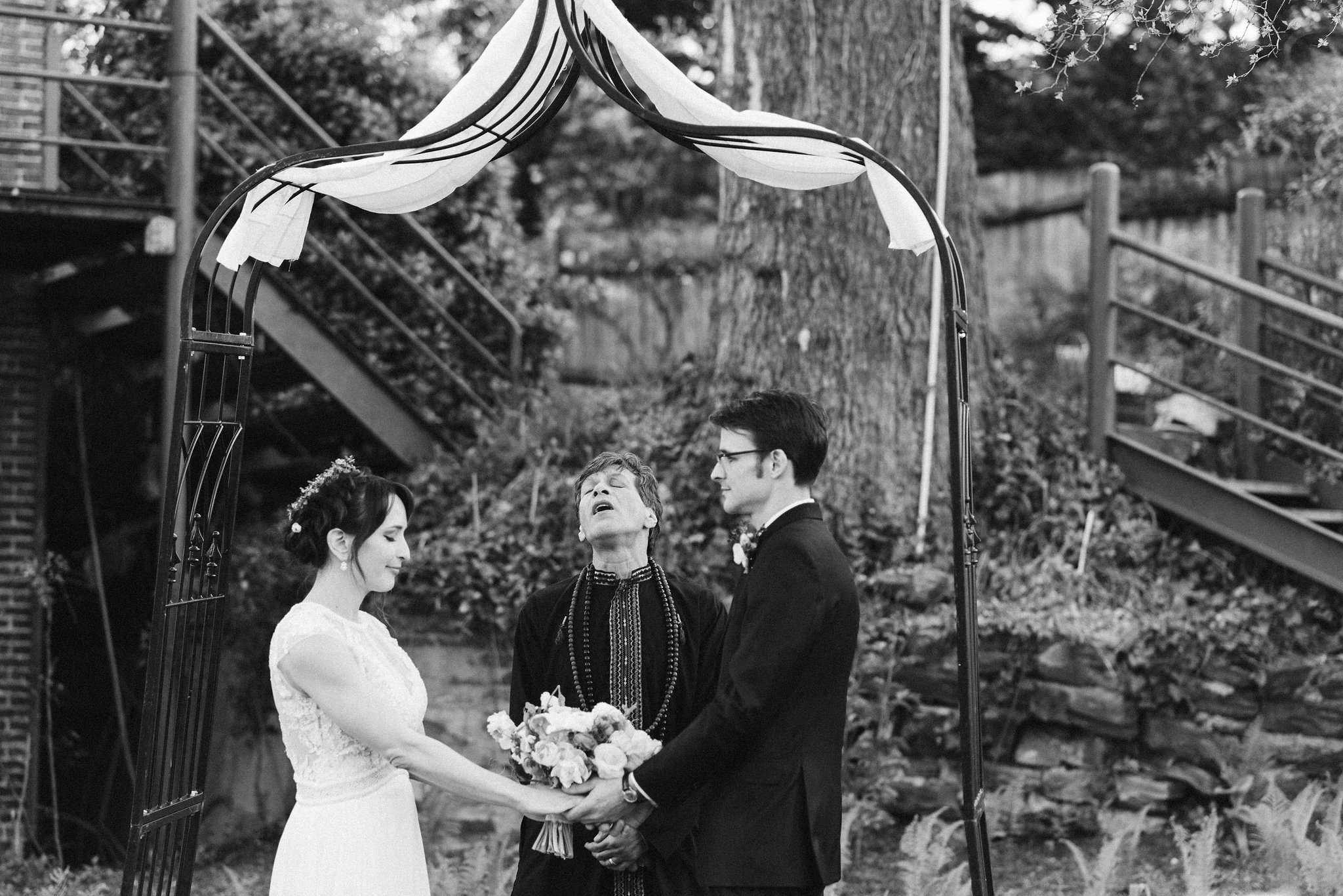 AllisonandDan'sWedding-290.jpg