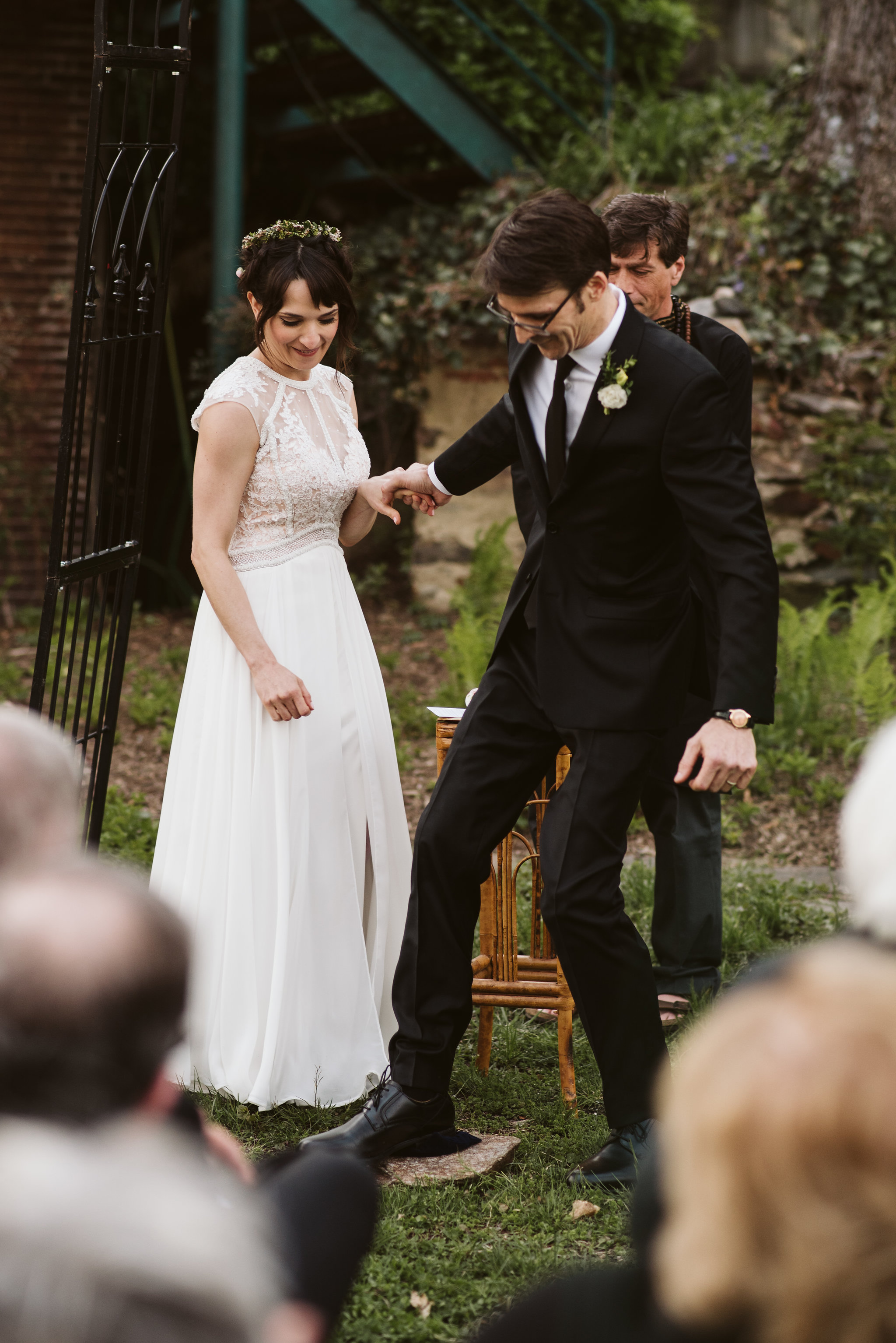 AllisonandDan'sWedding-329.jpg