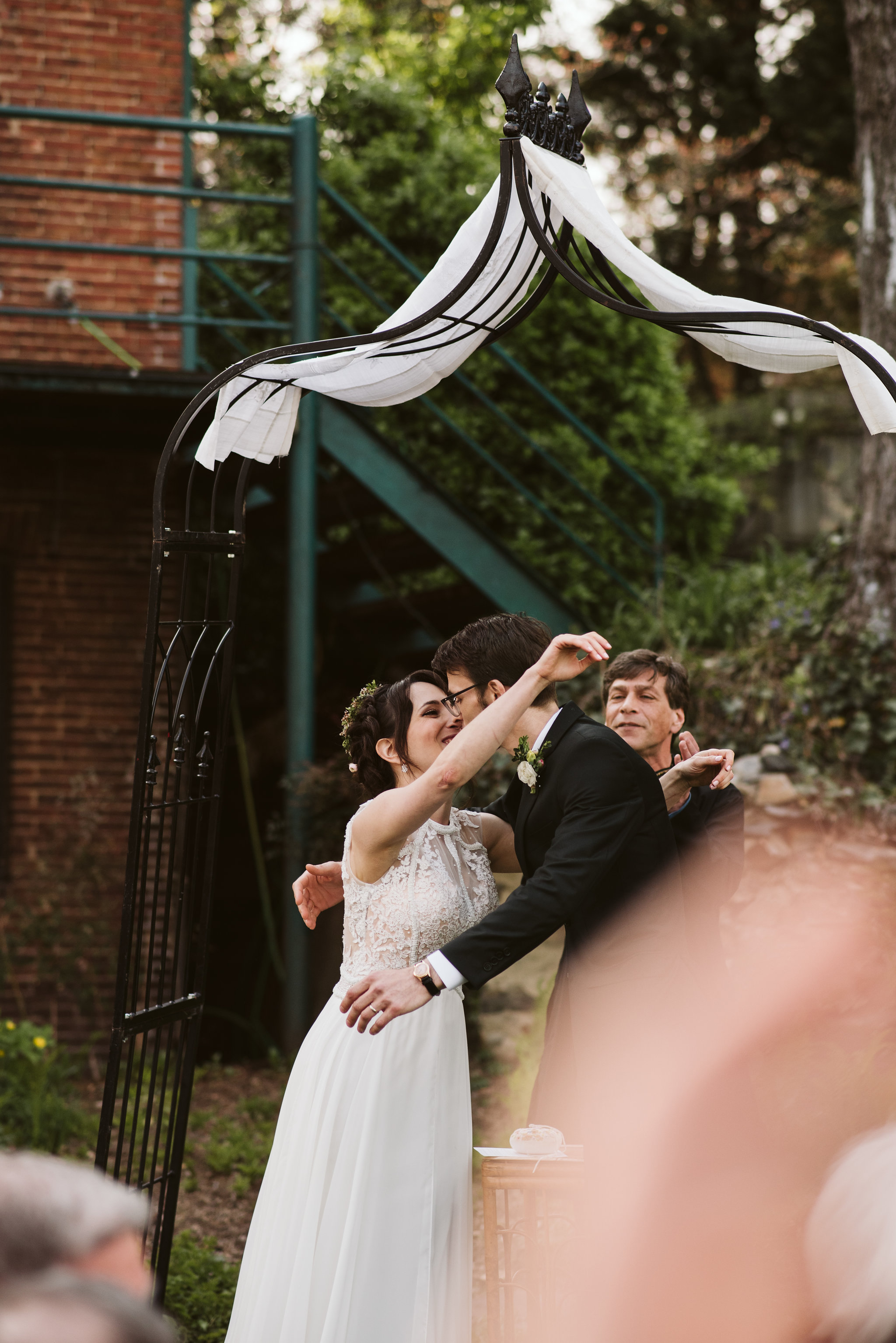 AllisonandDan'sWedding-333.jpg