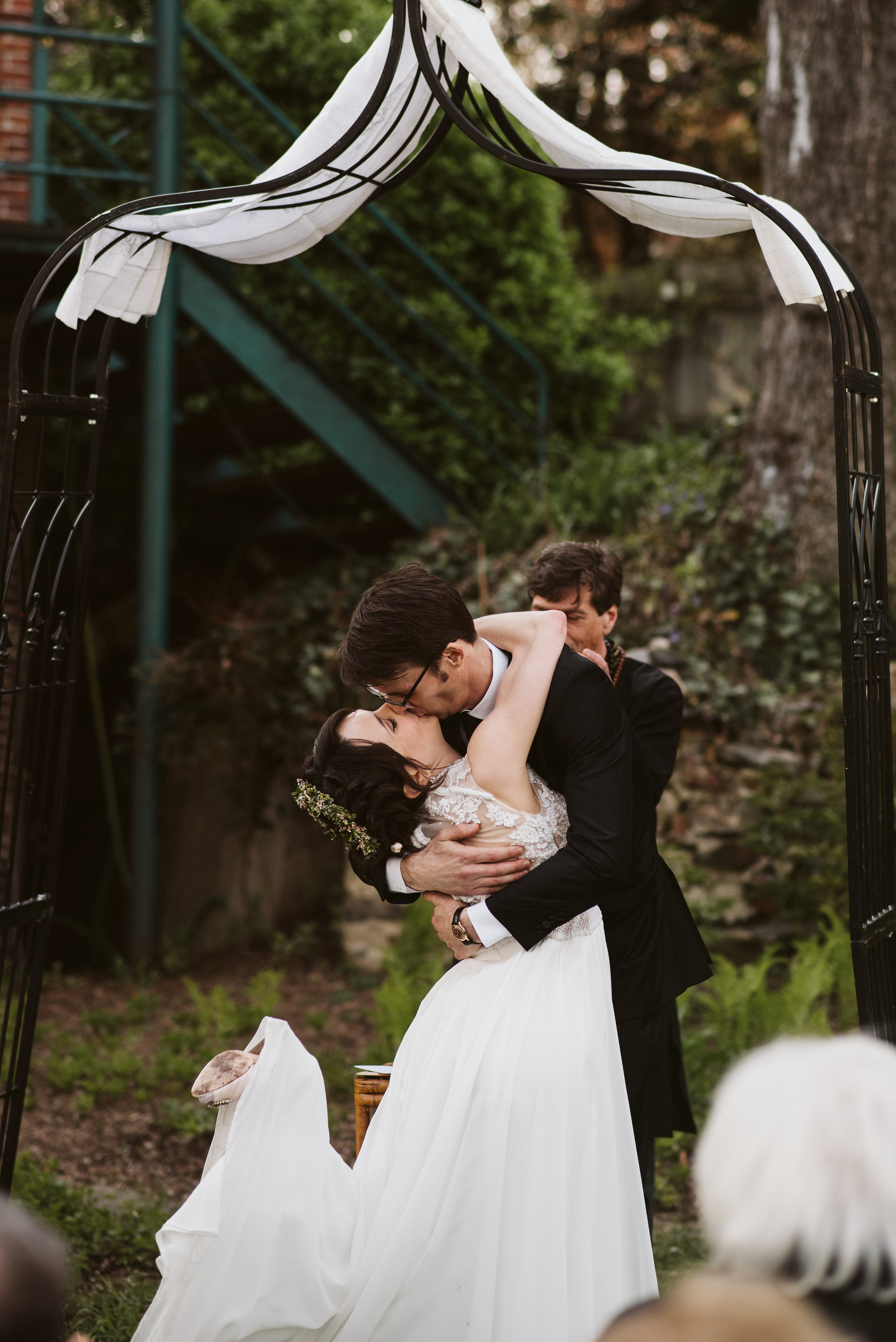 AllisonandDan'sWedding-339.jpg