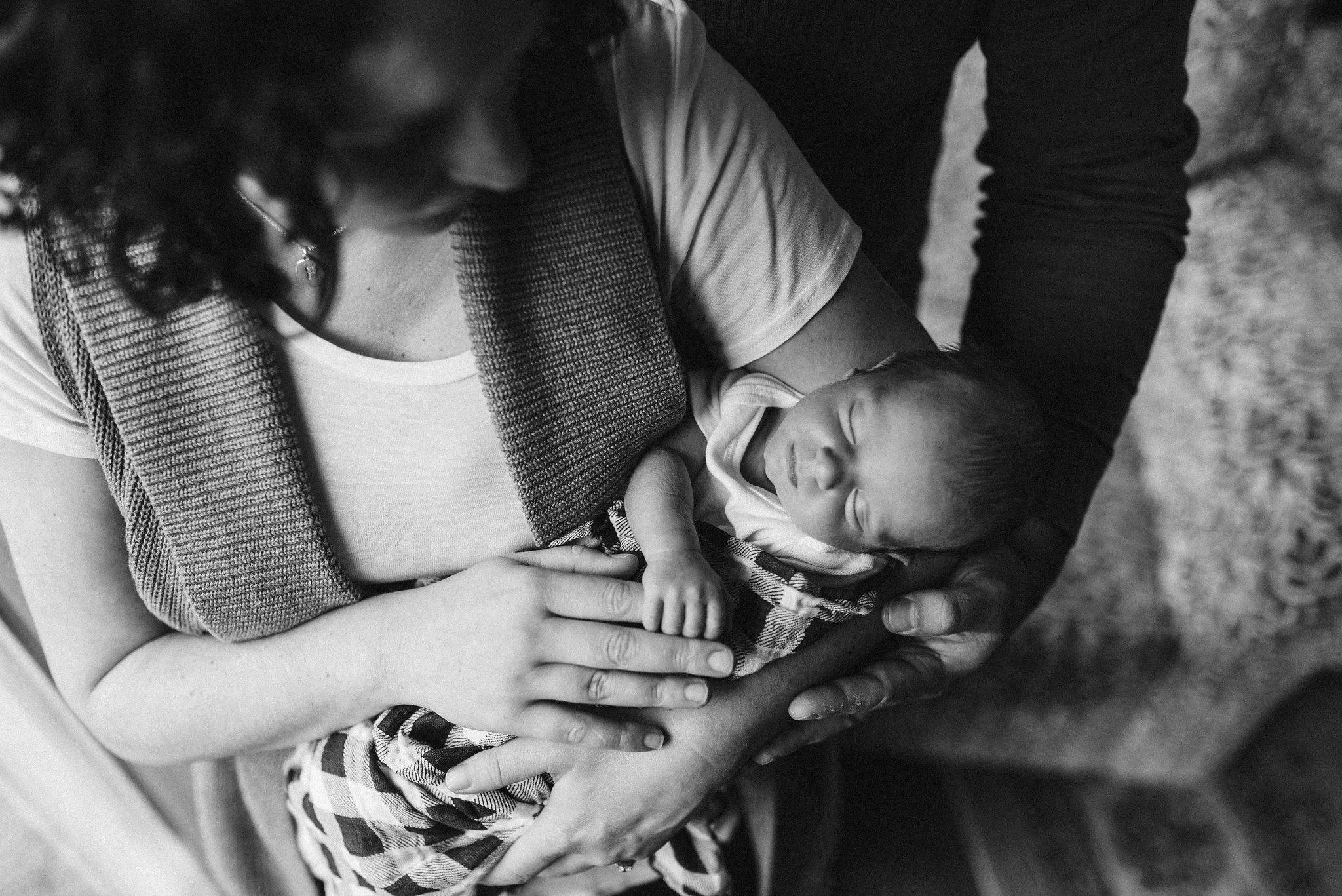 NewbornFinlay-40.jpg