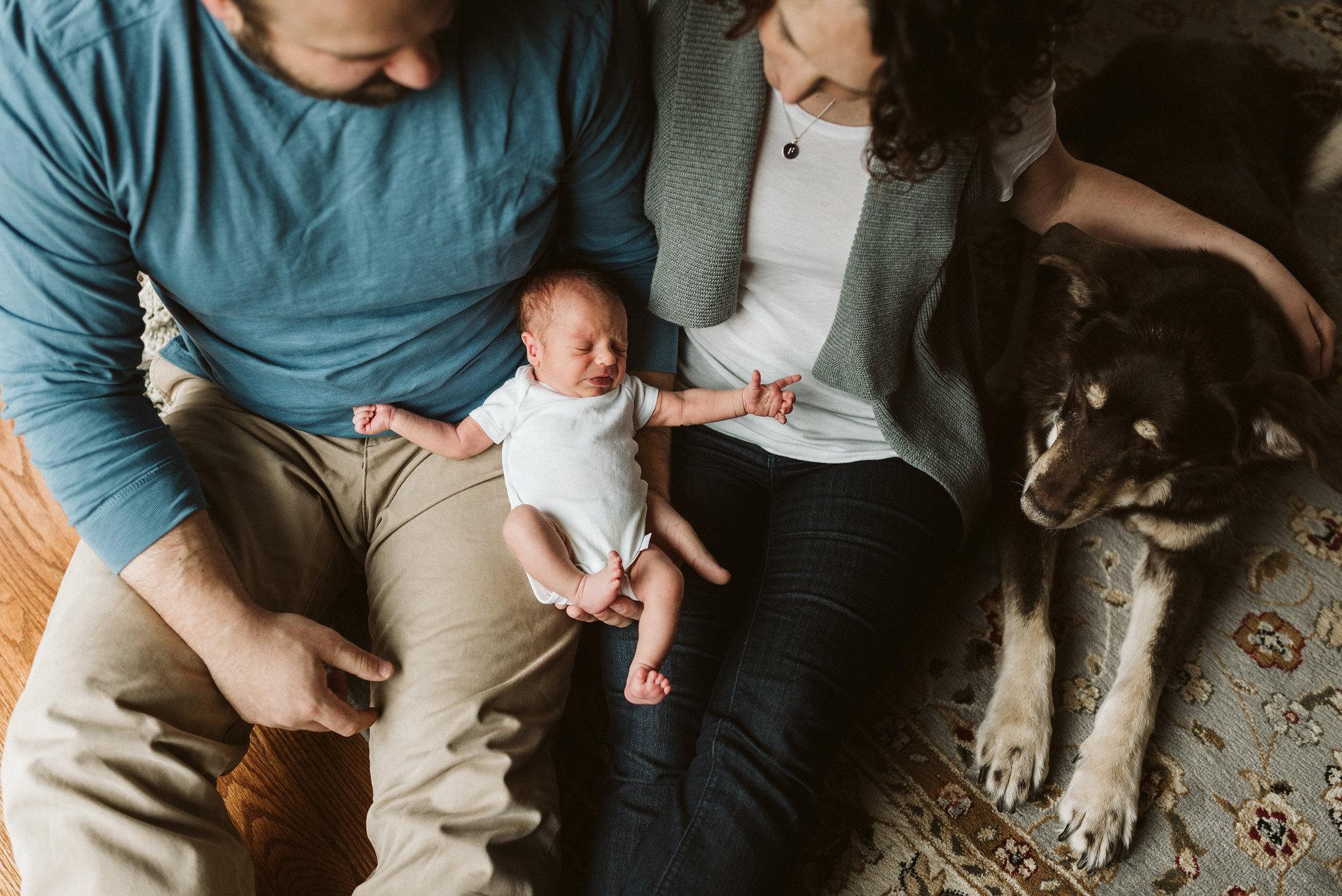 NewbornFinlay-53.jpg