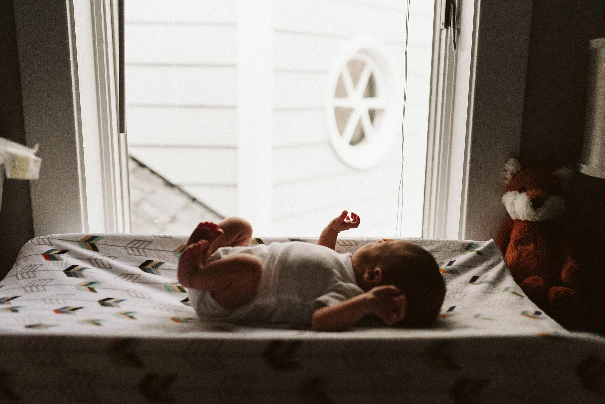 NewbornFinlay-61.jpg