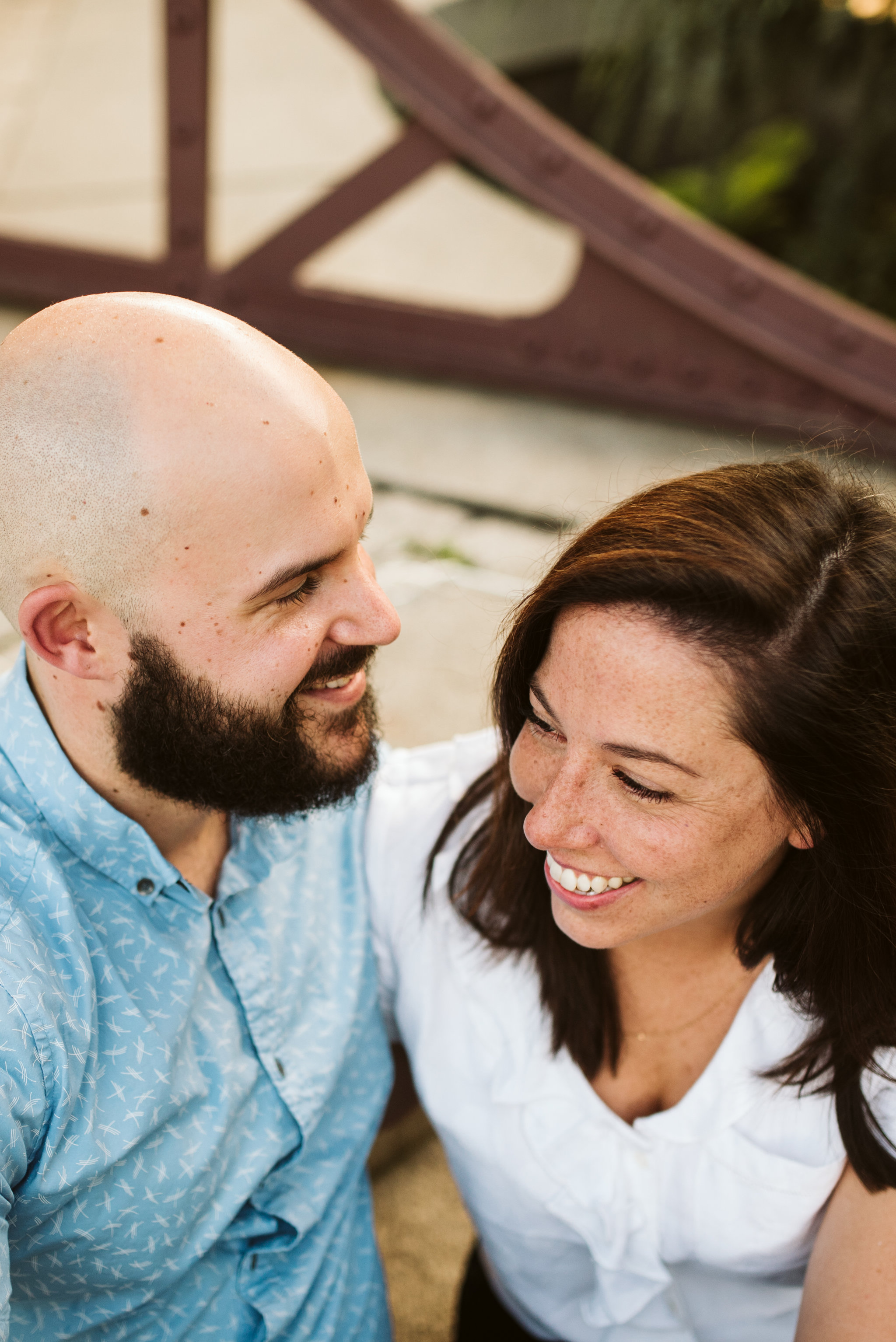 Katie+Mark'sEngagementSession-39.jpg