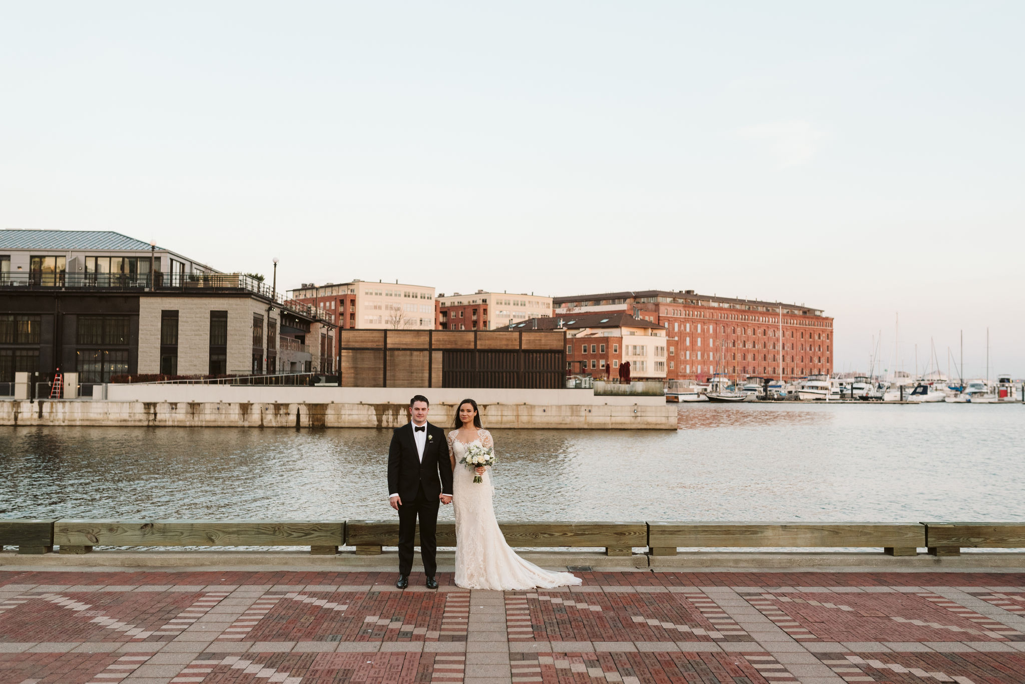 Laura+Patrick'sWedding-87.jpg