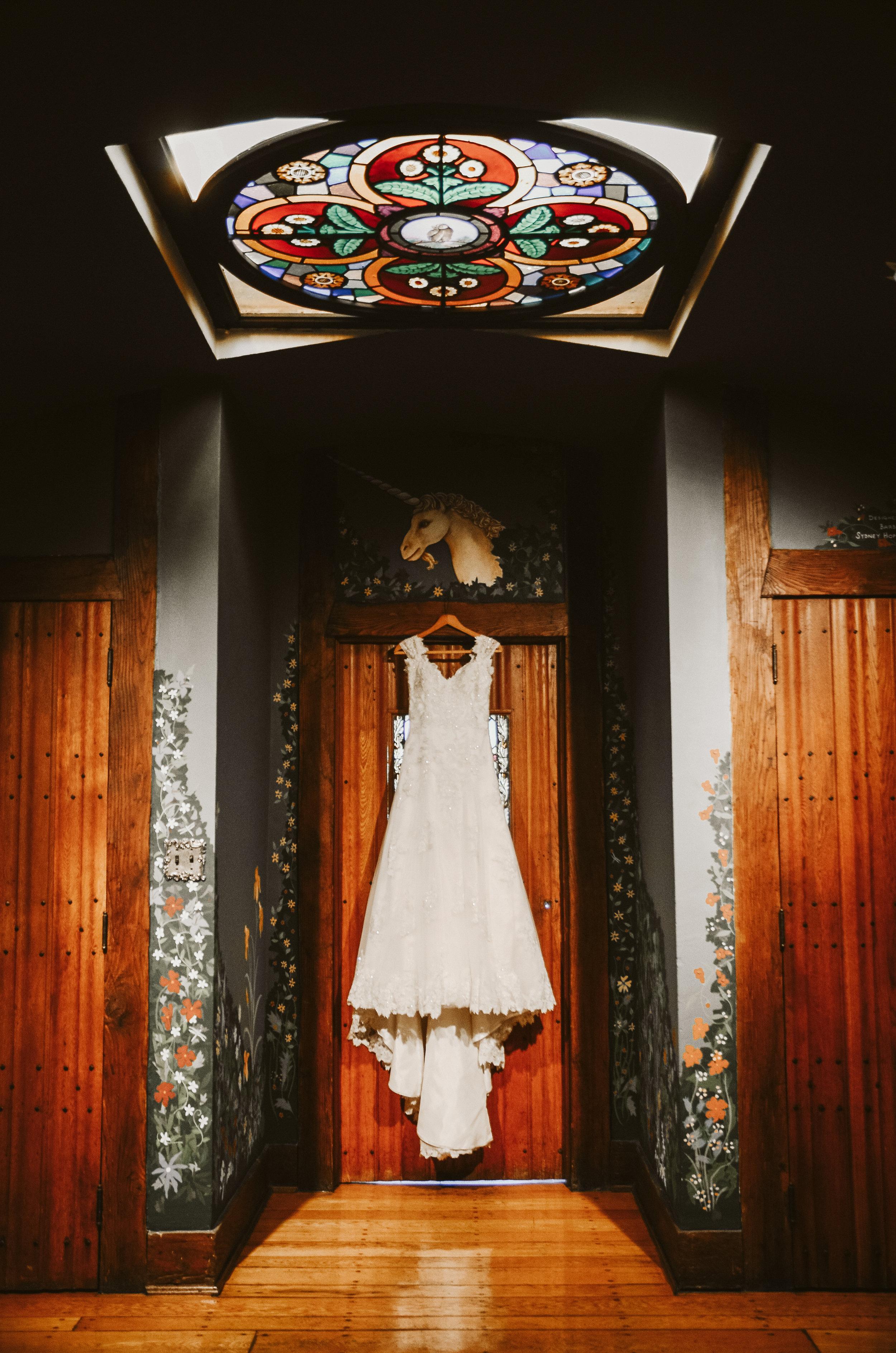 adrienne and greg's wedding 2018 edits-3.jpg