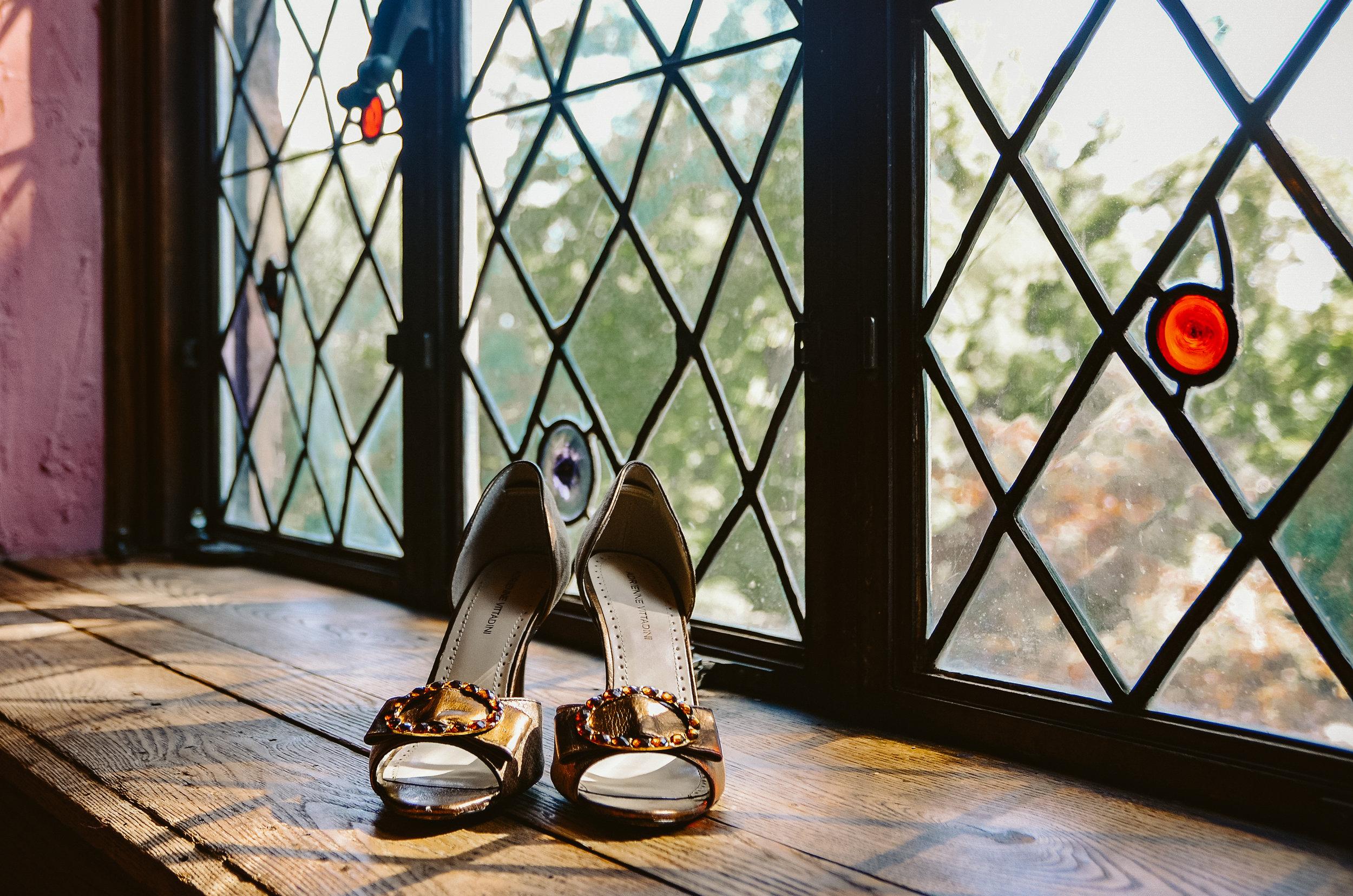 adrienne and greg's wedding 2018 edits-5.jpg