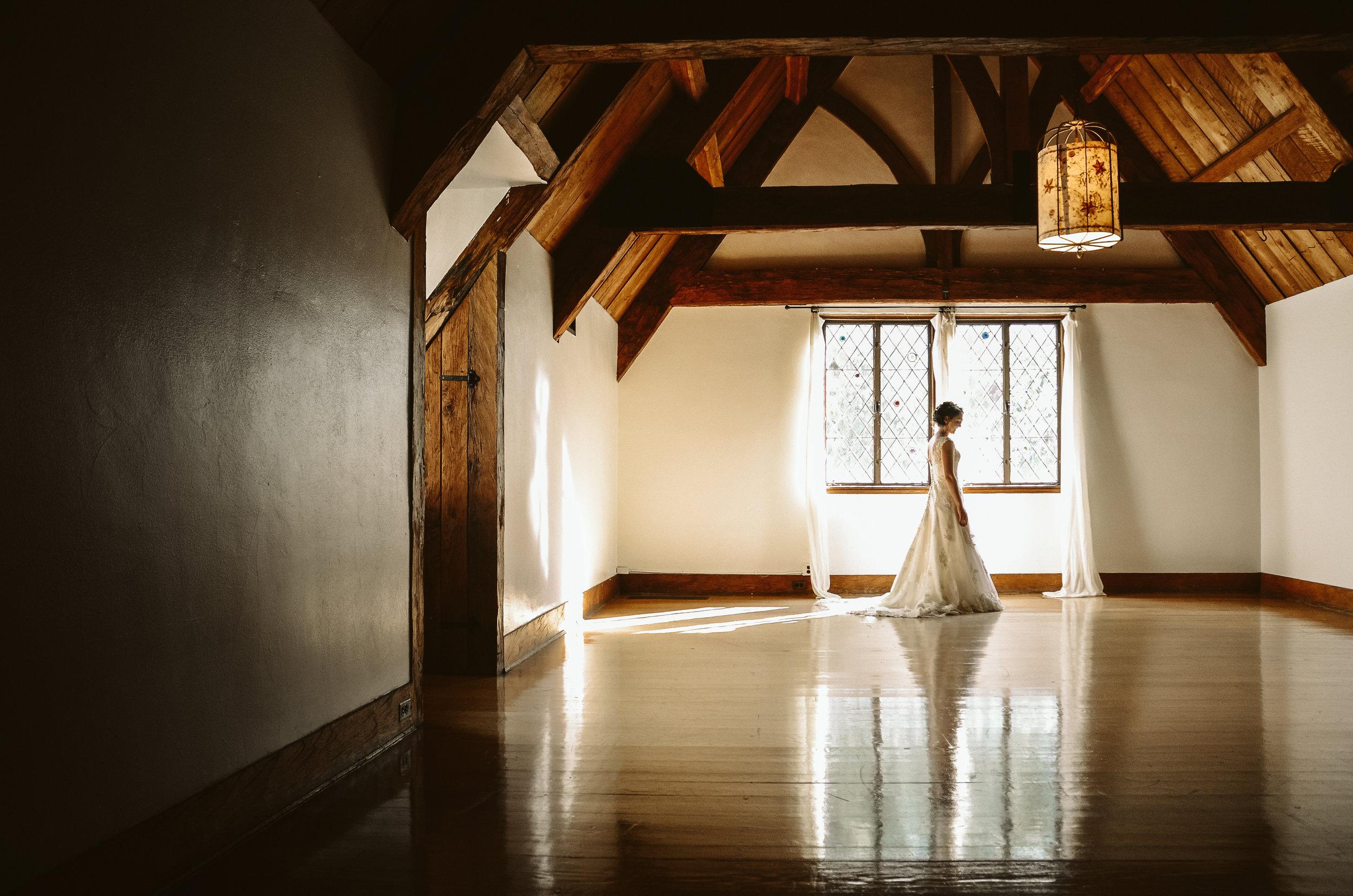adrienne and greg's wedding 2018 edits-8.jpg