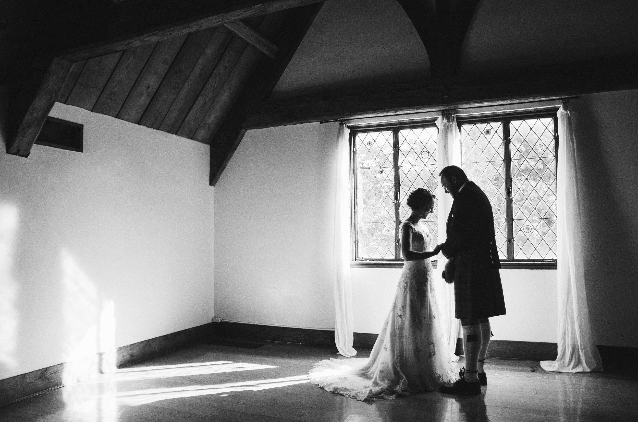 adrienne and greg's wedding 2018 edits-11.jpg