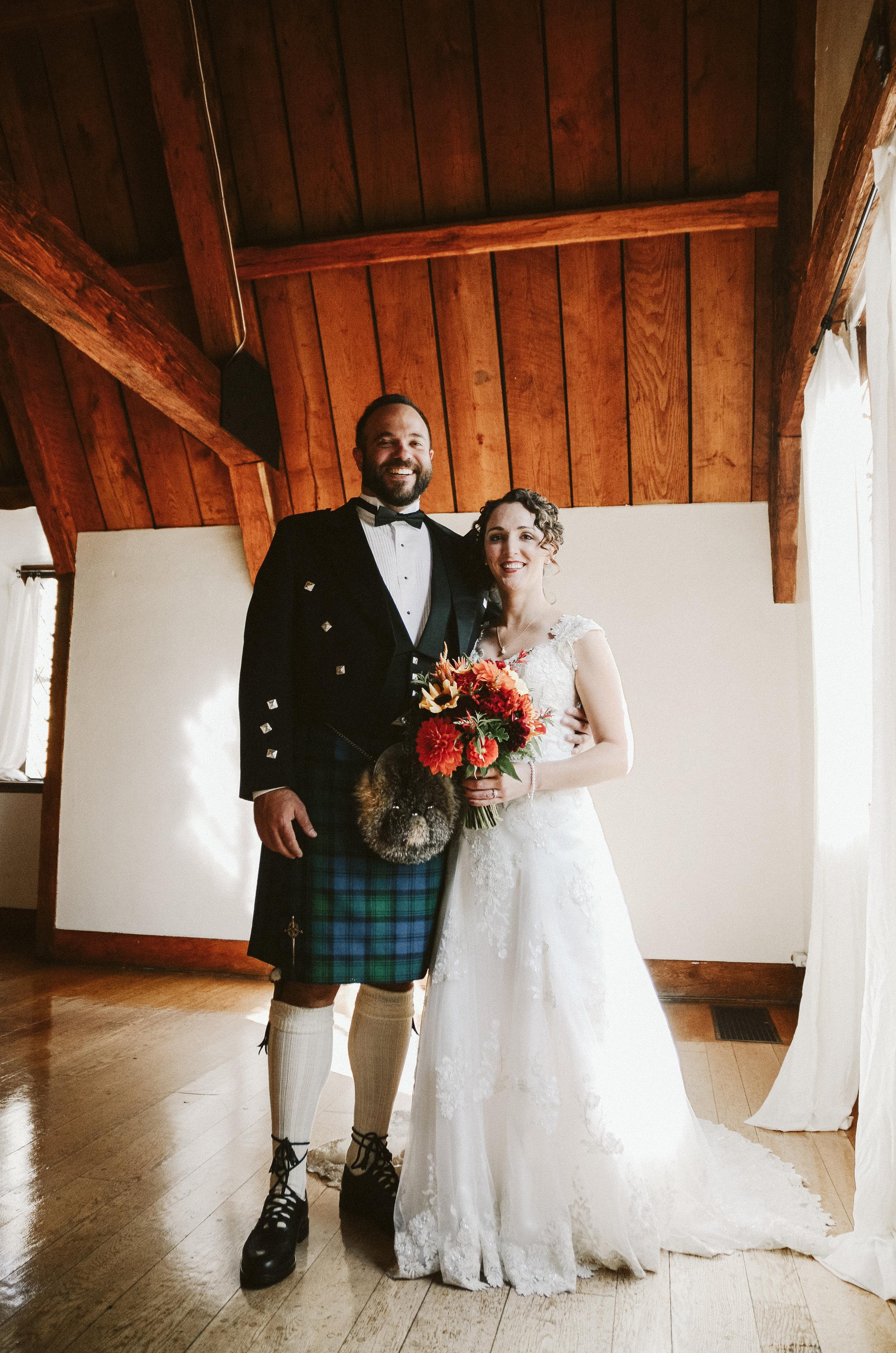 adrienne and greg's wedding 2018 edits-12.jpg