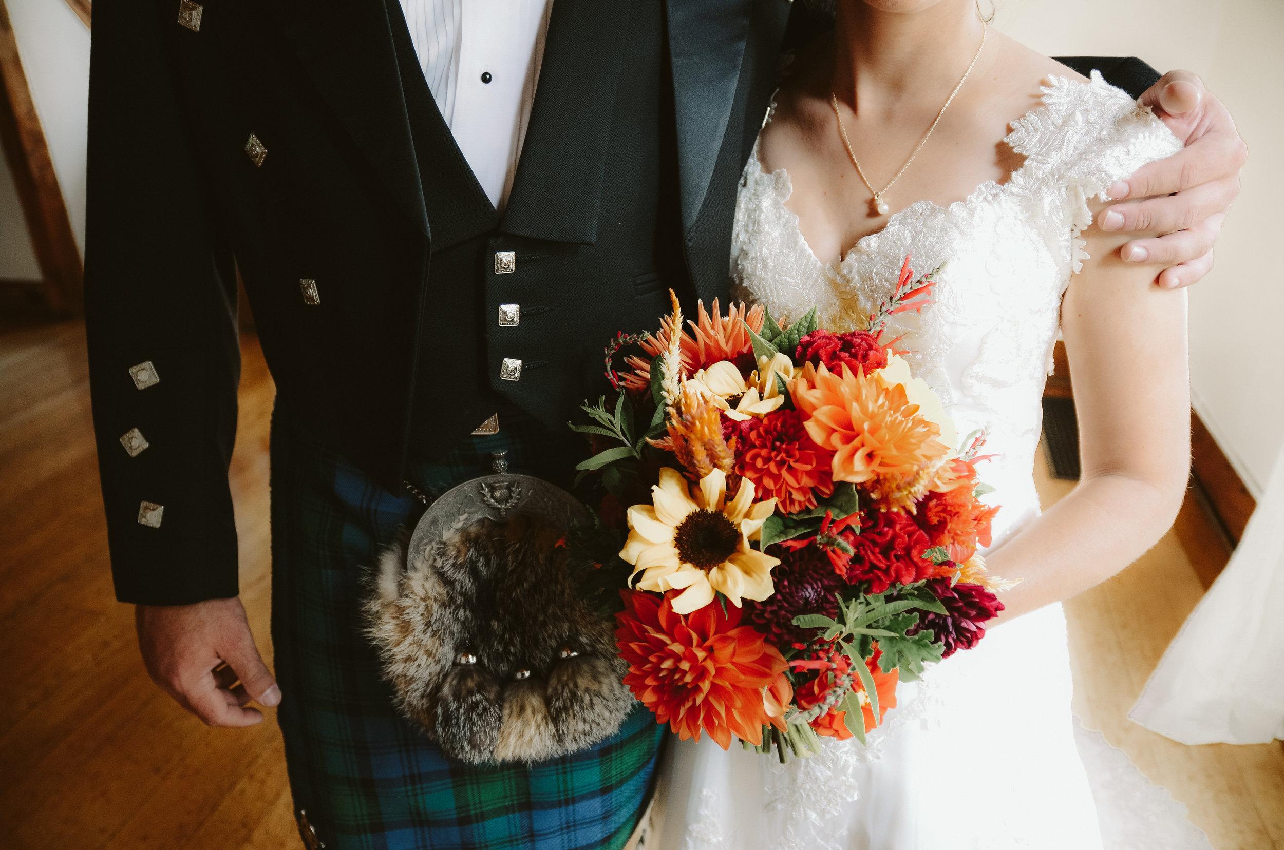 adrienne and greg's wedding 2018 edits-13.jpg