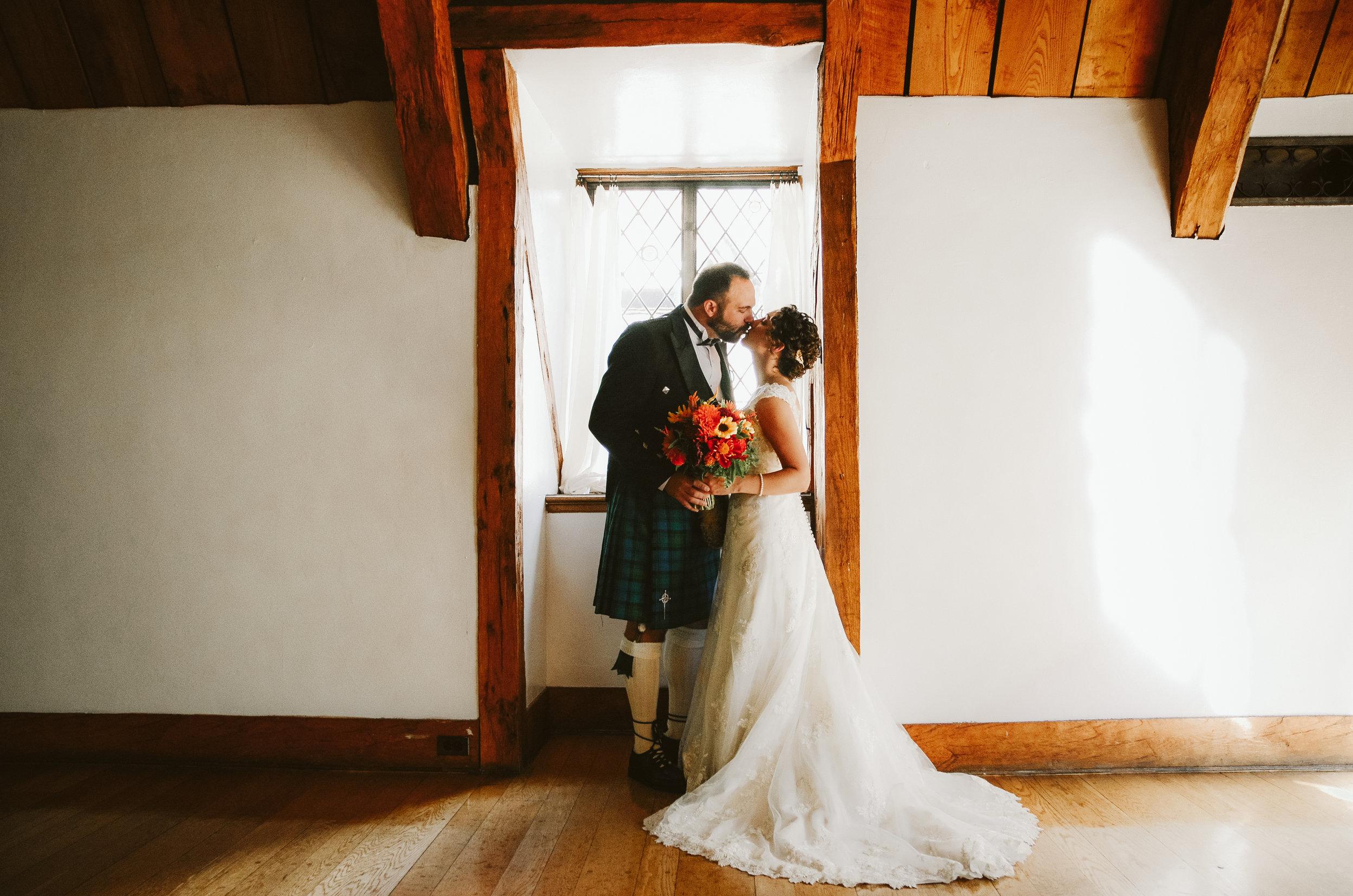 adrienne and greg's wedding 2018 edits-14.jpg