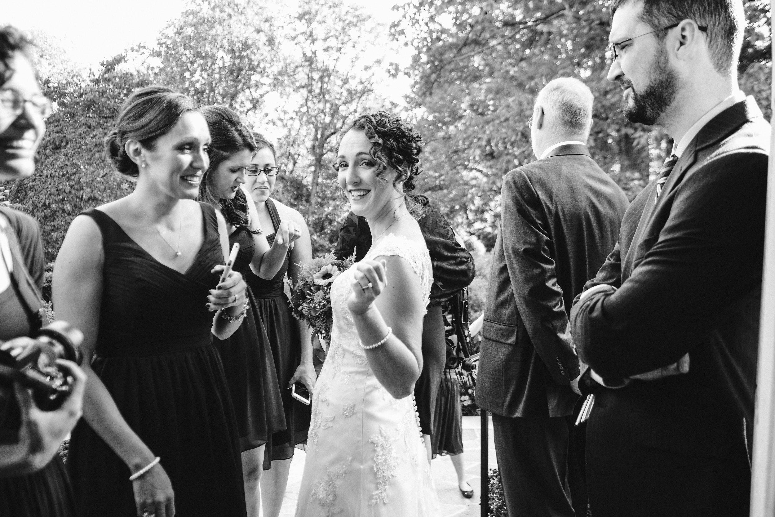 adrienne and greg's wedding 2018 edits-17.jpg