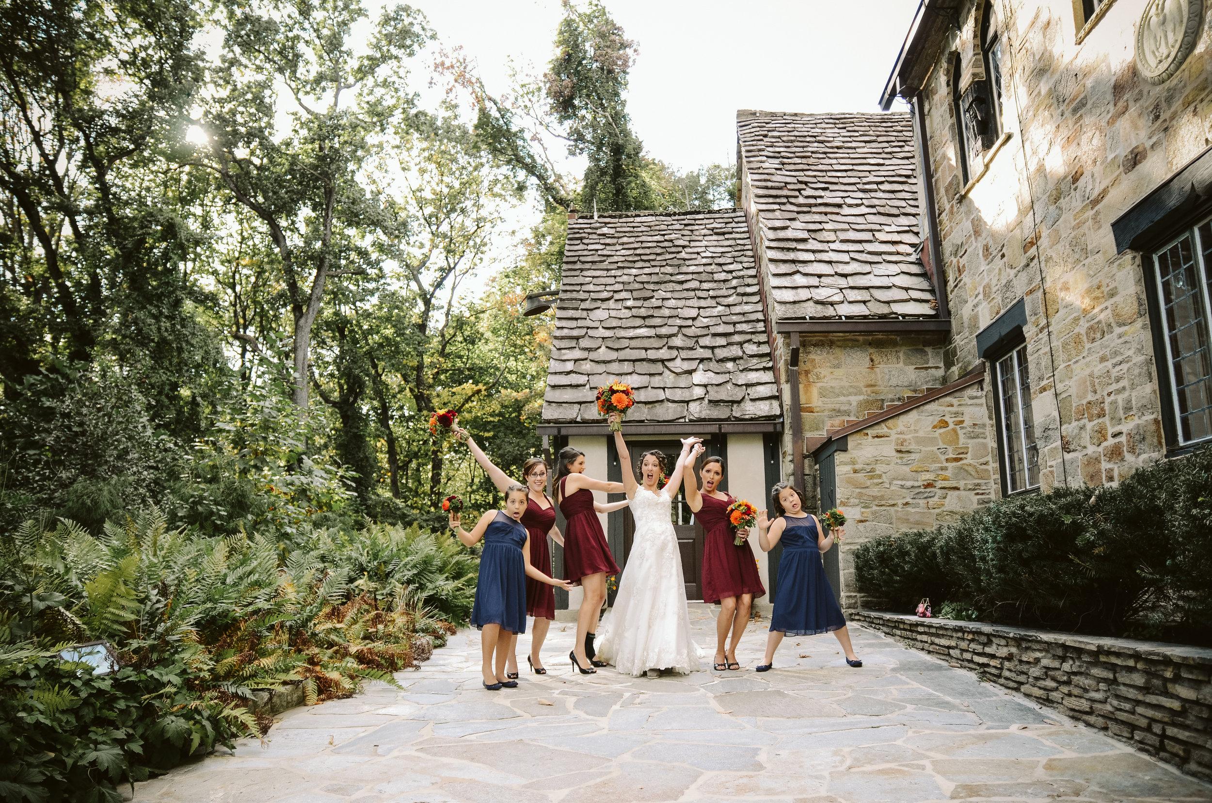 adrienne and greg's wedding 2018 edits-19.jpg