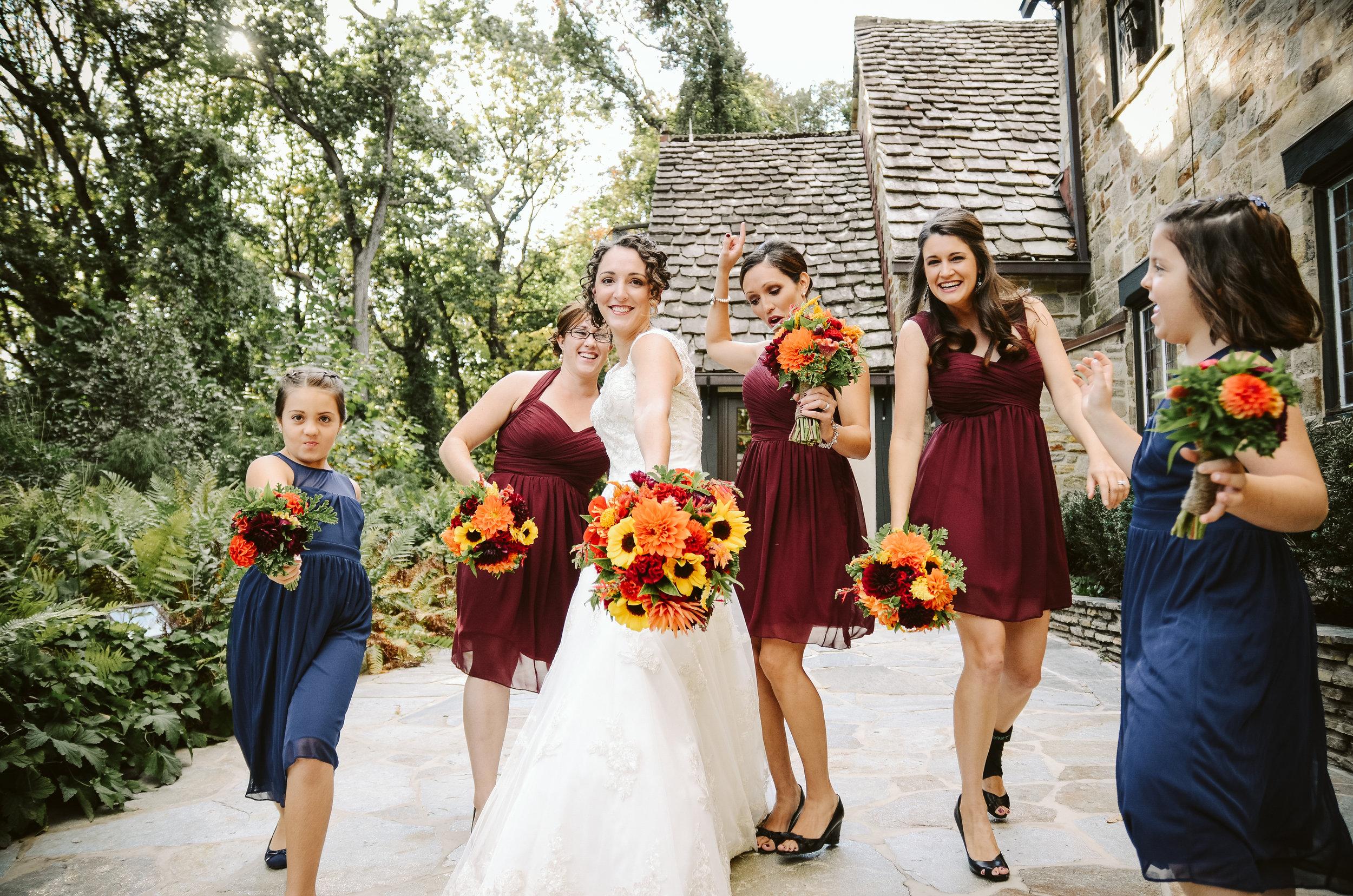 adrienne and greg's wedding 2018 edits-21.jpg