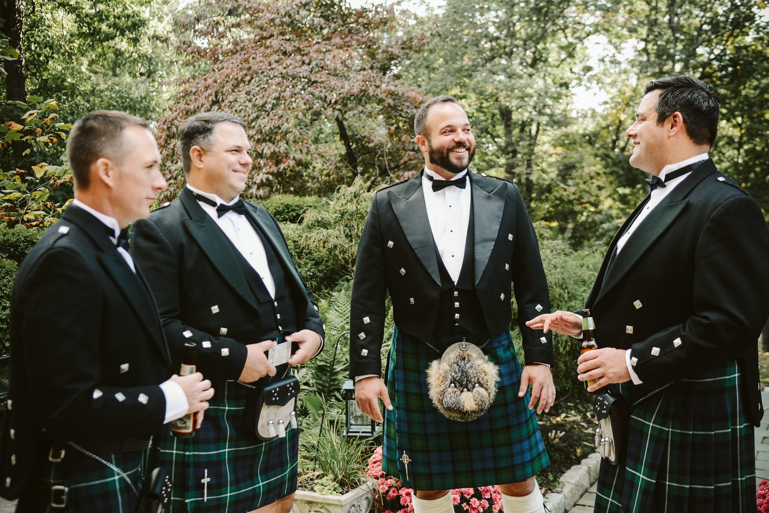 adrienne and greg's wedding 2018 edits-22.jpg