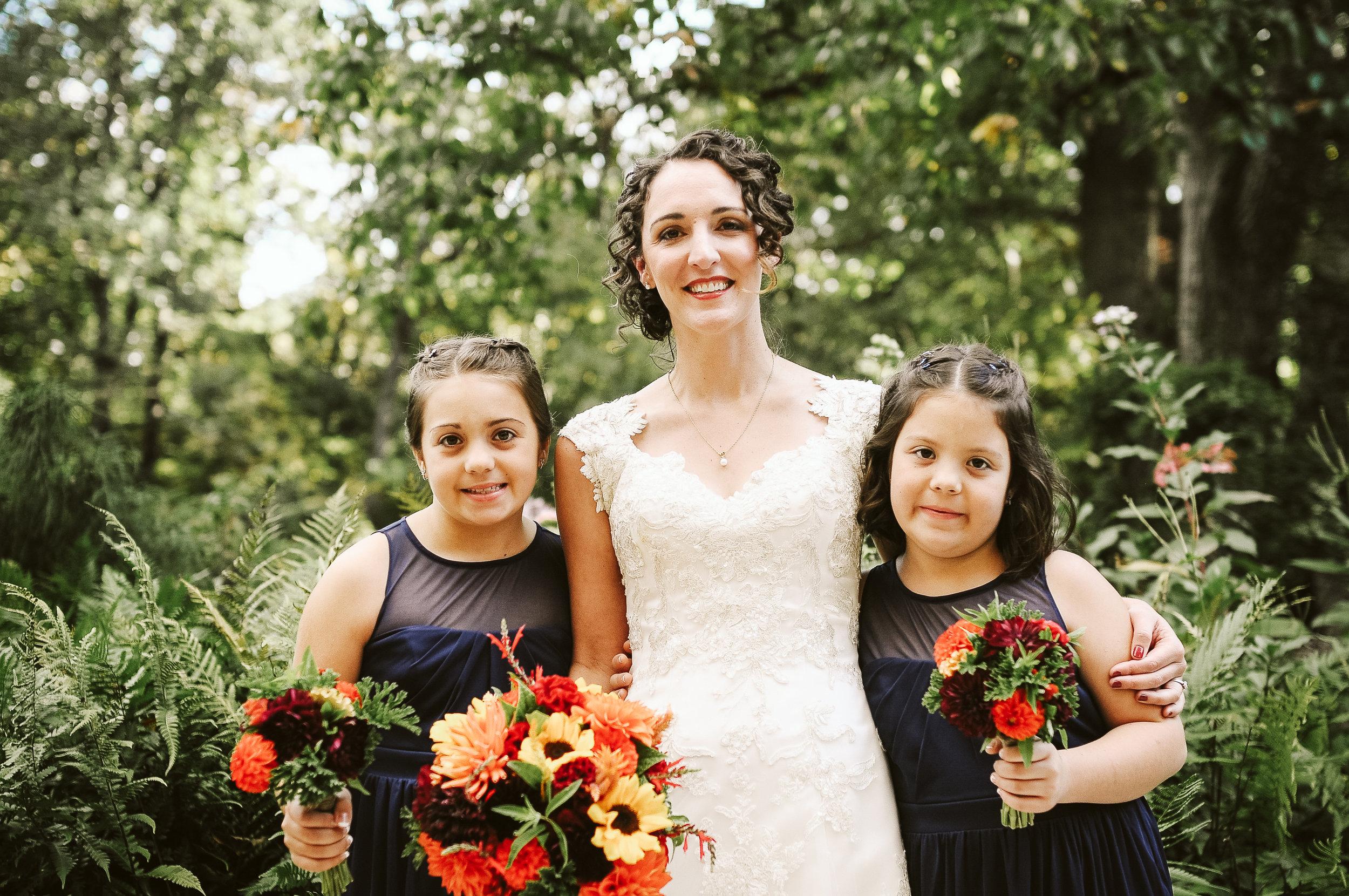 adrienne and greg's wedding 2018 edits-27.jpg