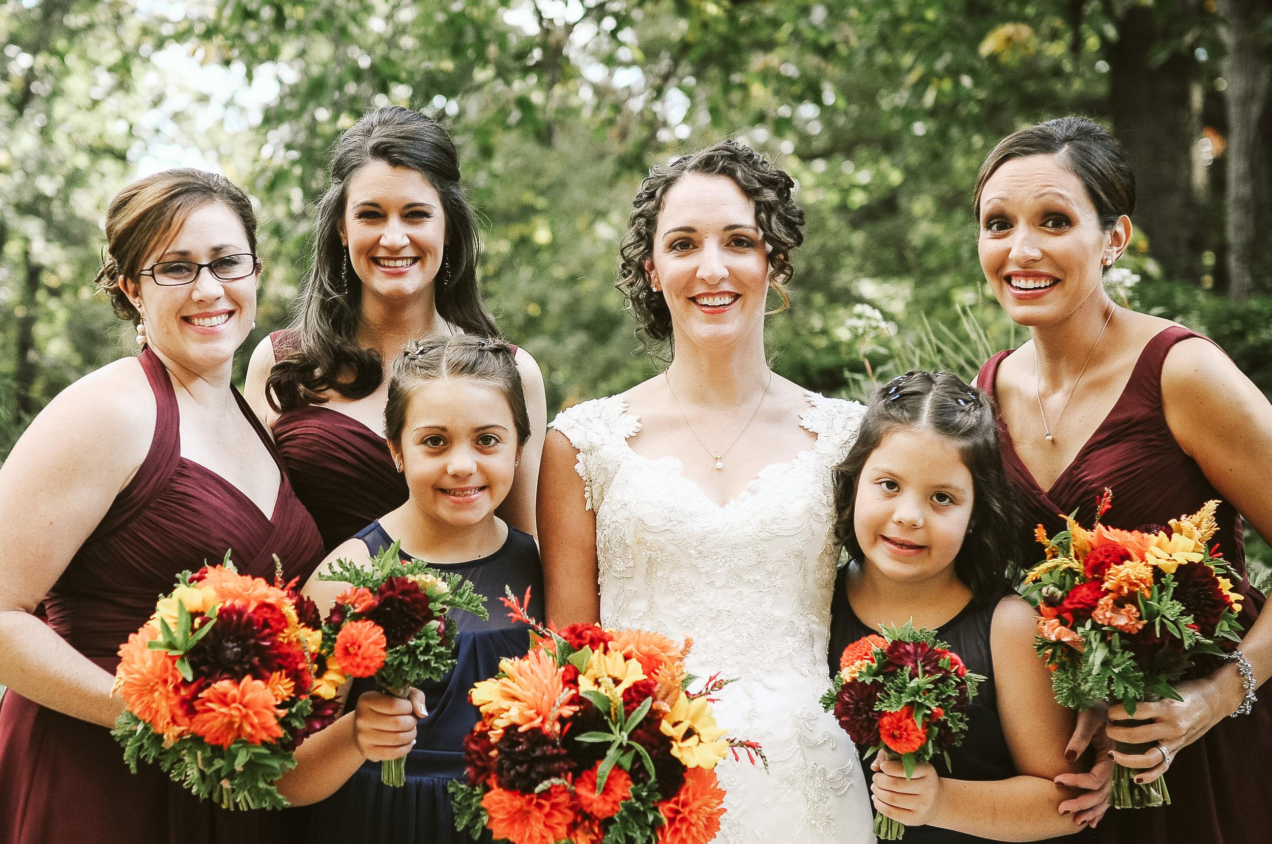 adrienne and greg's wedding 2018 edits-28.jpg
