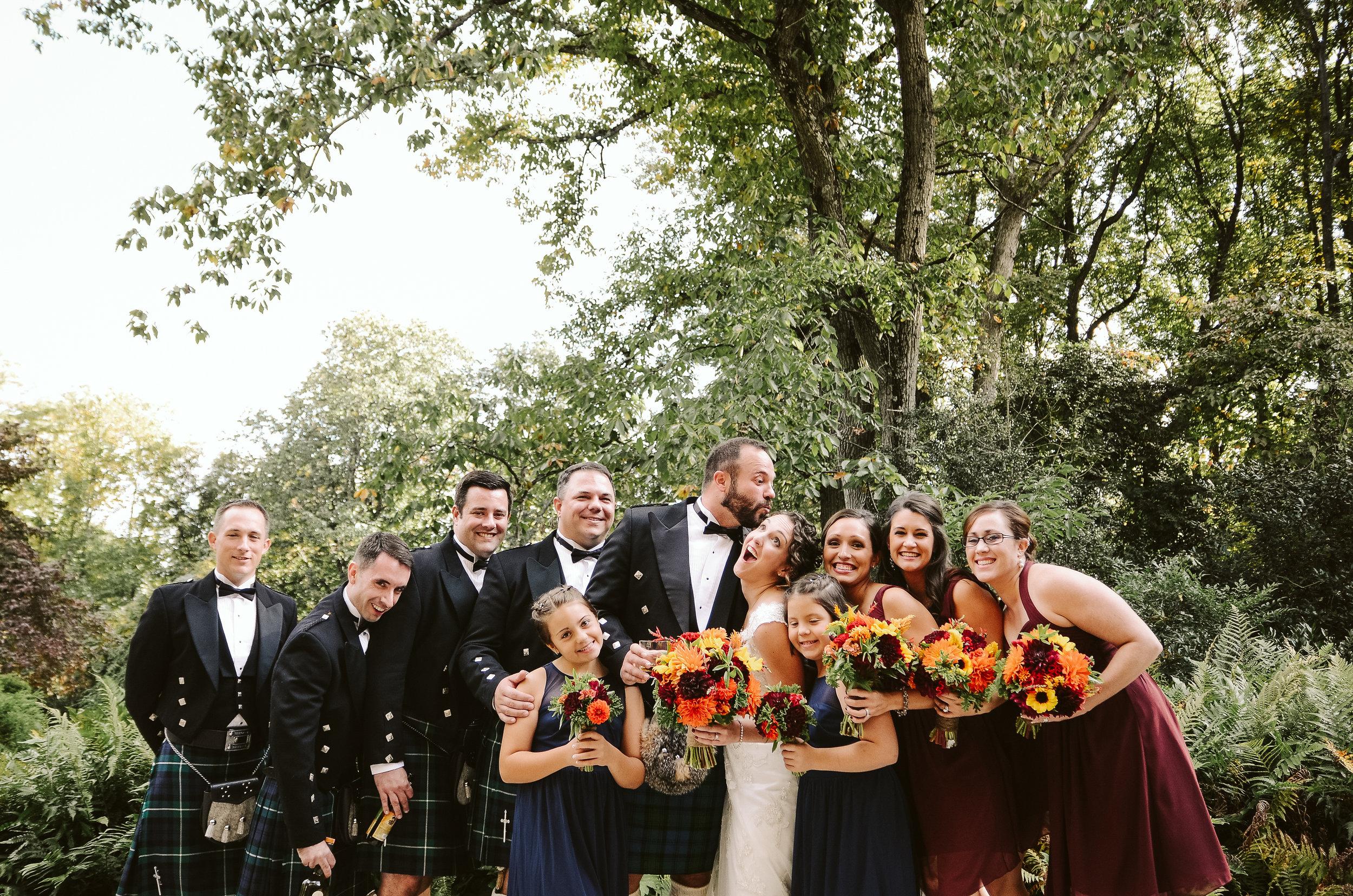 adrienne and greg's wedding 2018 edits-29.jpg