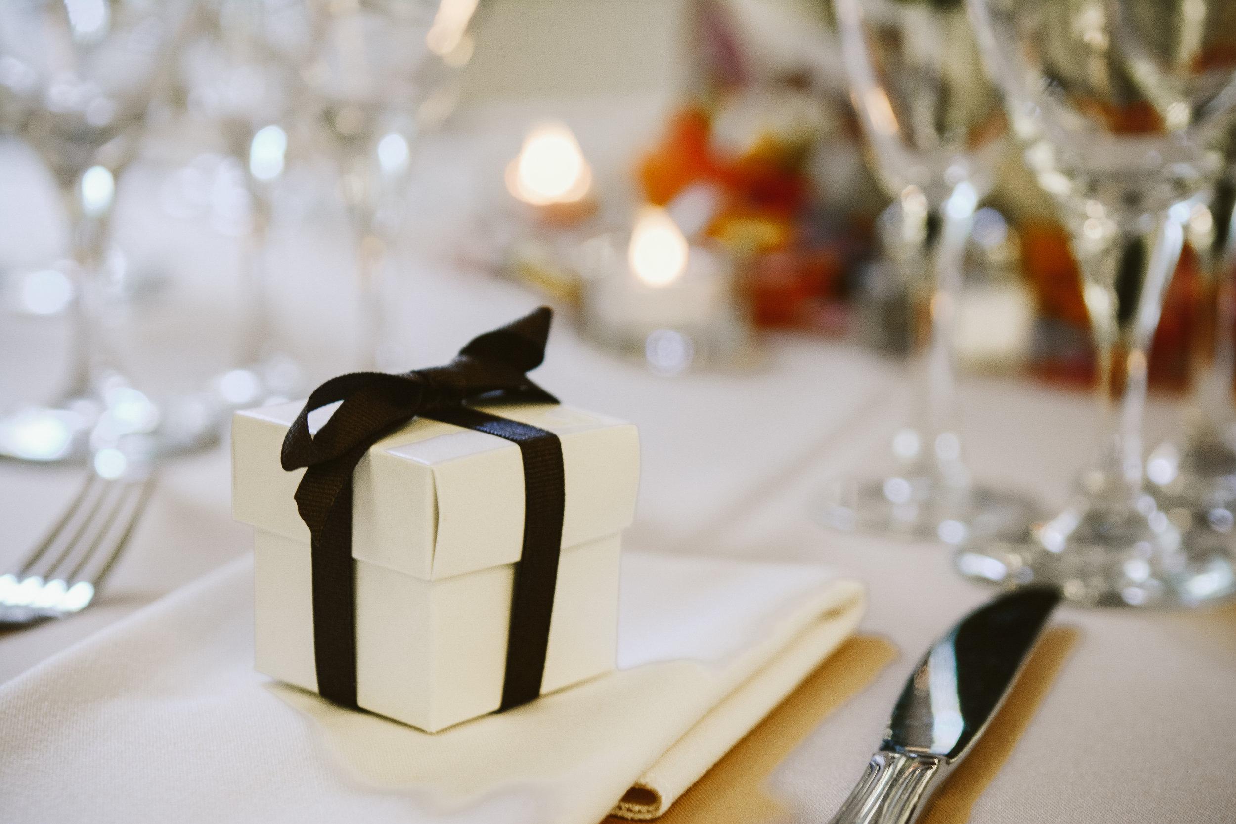 adrienne and greg's wedding 2018 edits-36.jpg