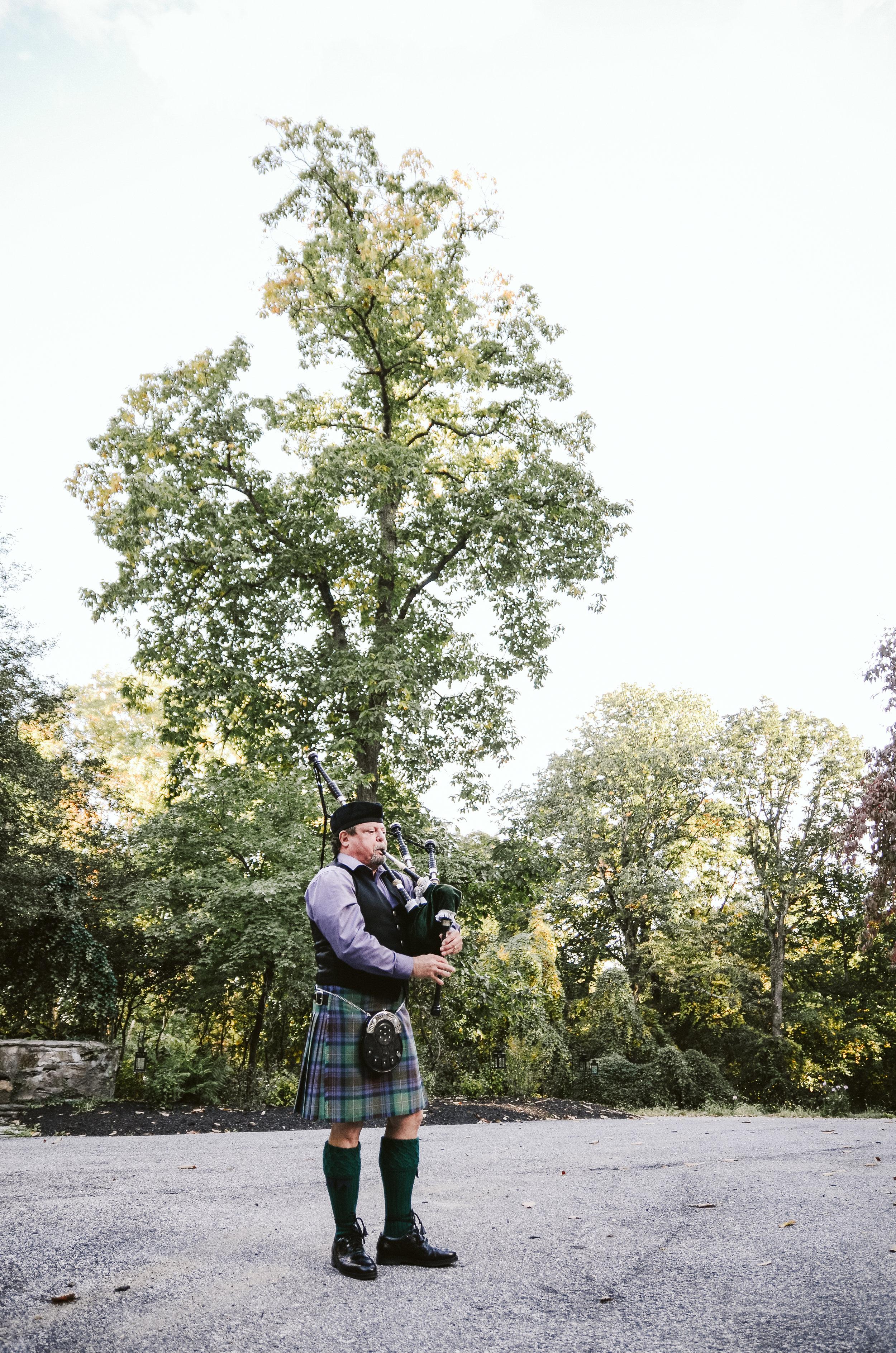 adrienne and greg's wedding 2018 edits-41.jpg