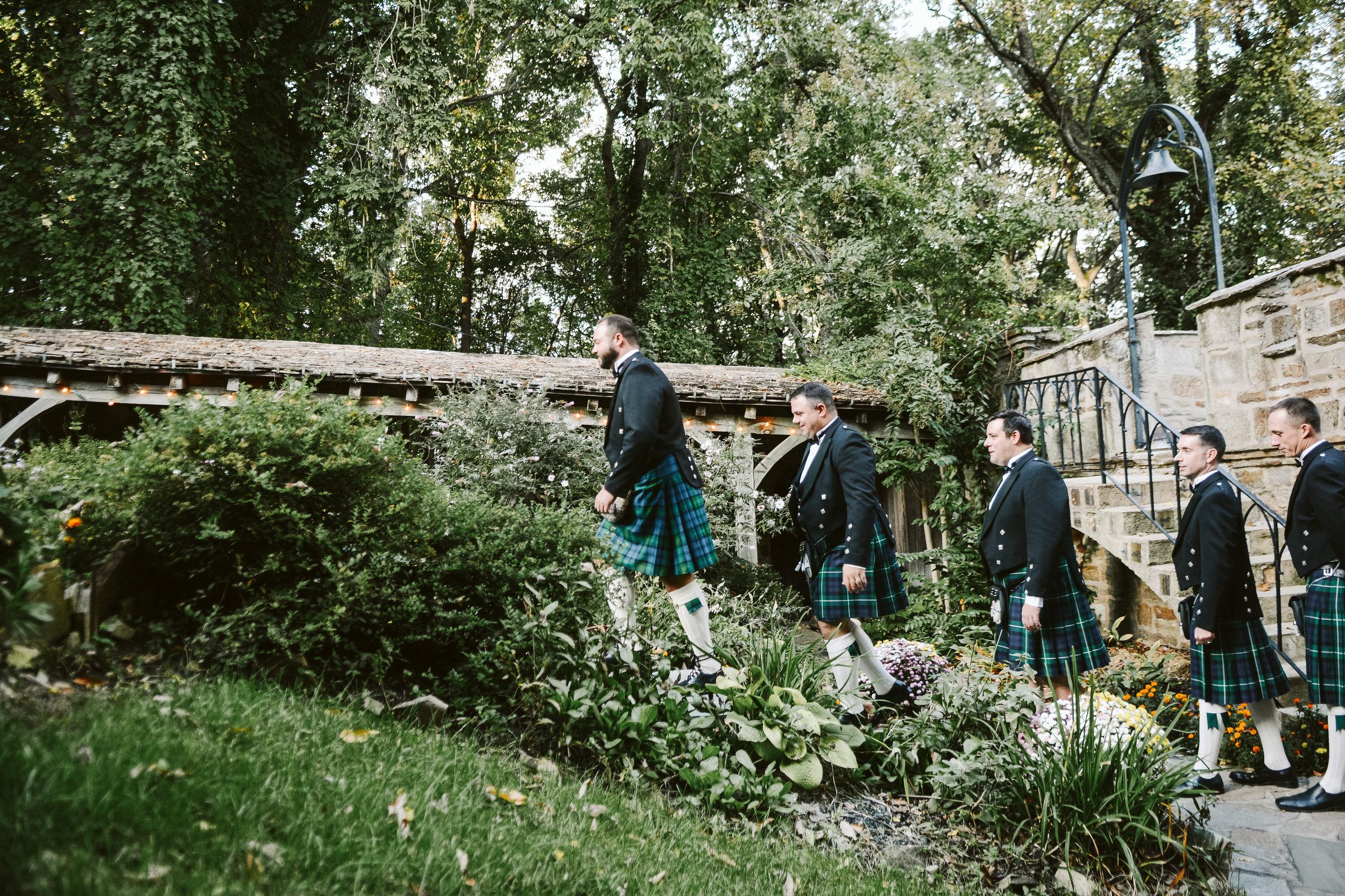 adrienne and greg's wedding 2018 edits-42.jpg