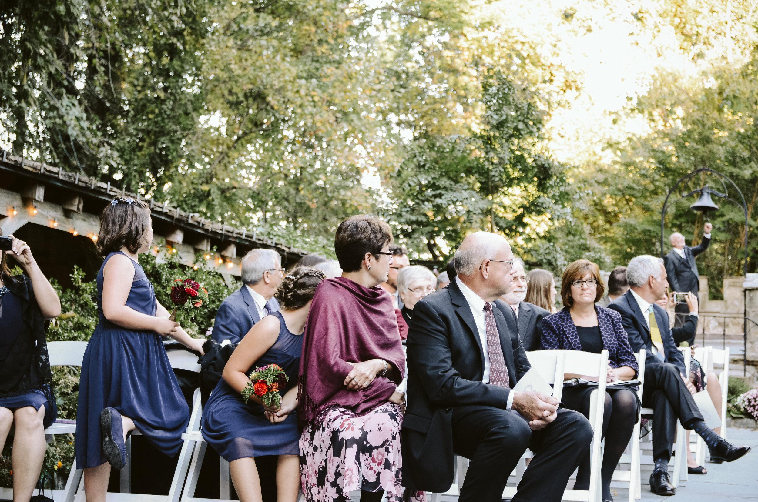 adrienne and greg's wedding 2018 edits-43.jpg